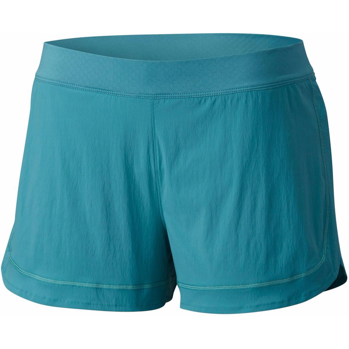 Sale! $41.99 - Columbia Titan Ultra Short