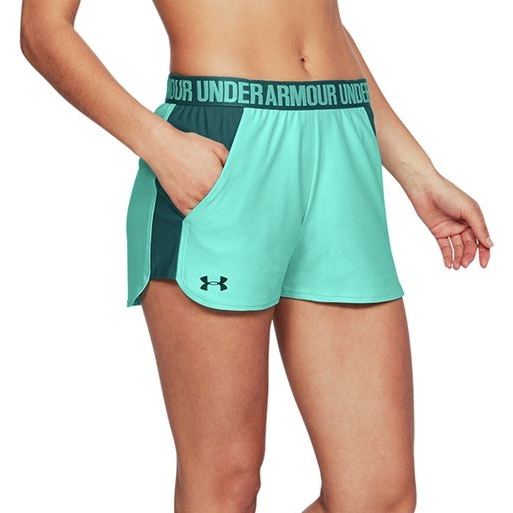 $24.95 - Under Armour Play Up Short