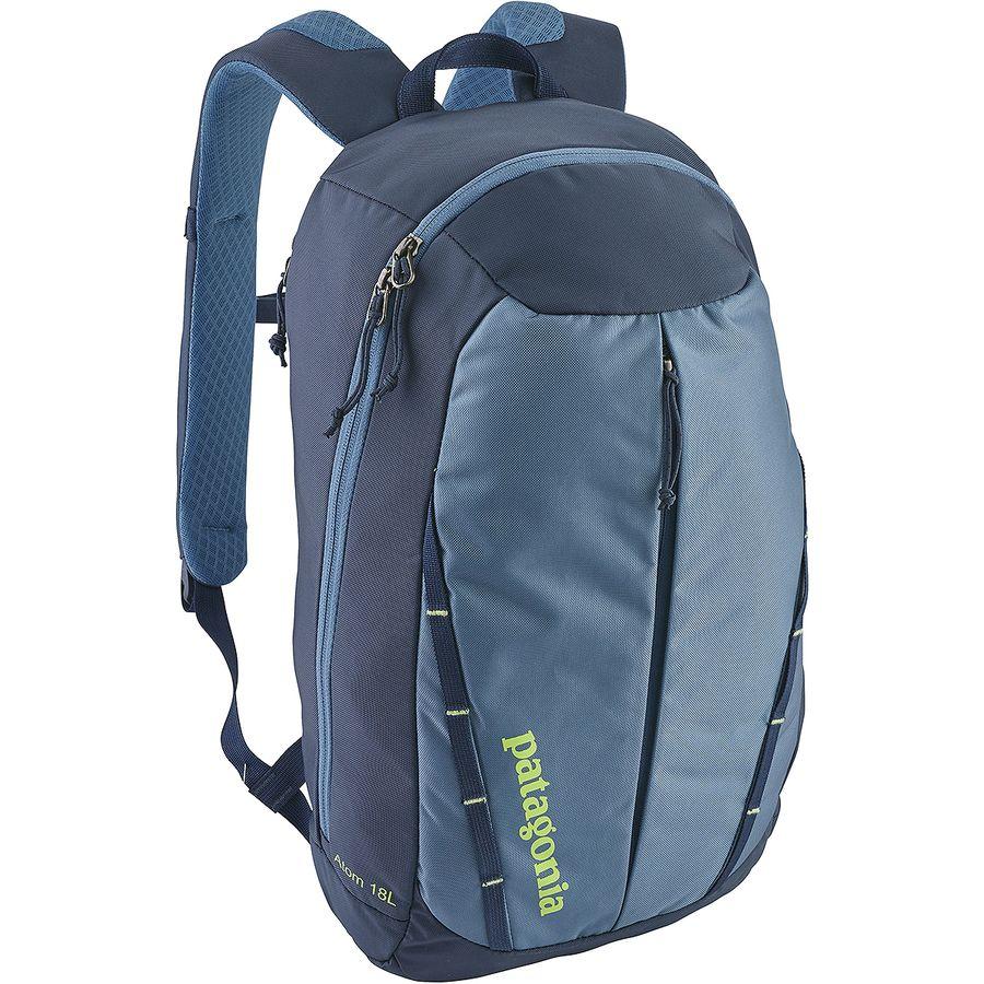 Sale! $47.40 - Patagonia Atom 18L Backpack