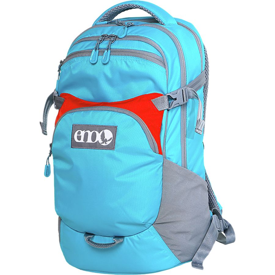 $99.95 - ENO Rothbury Backpack