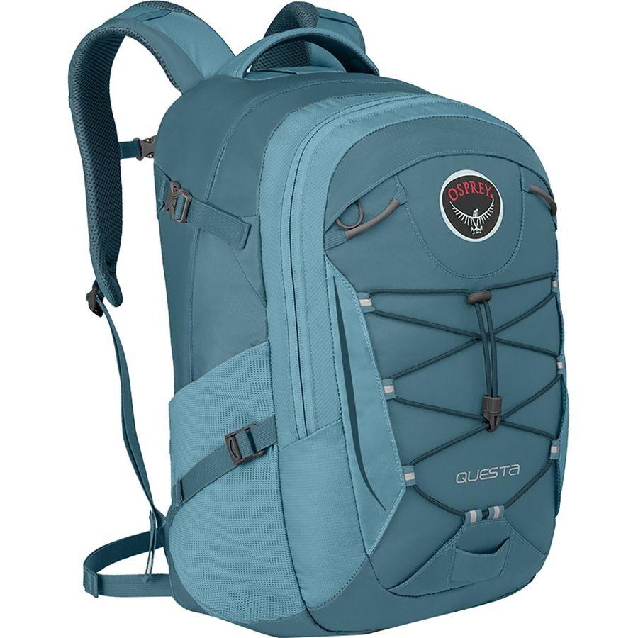 $100 - Osprey Packs Questa 27L Backpack