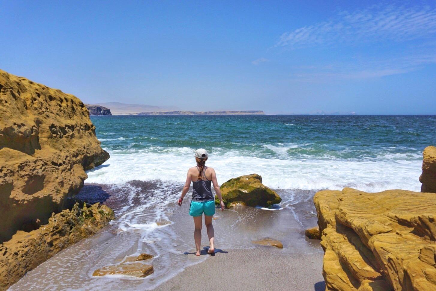 Paracas Seaside.jpg