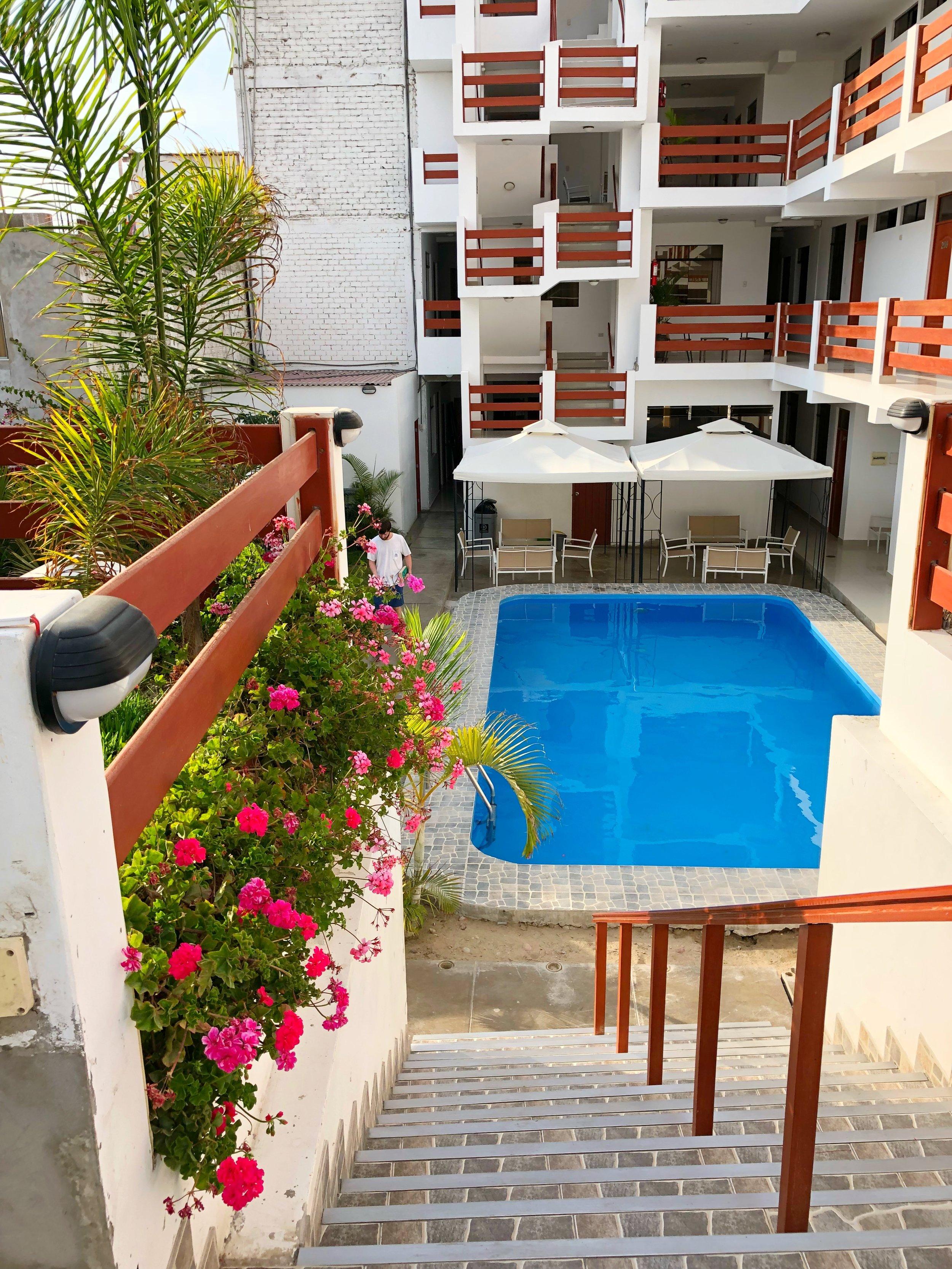 Paracas Hostel 2.JPG