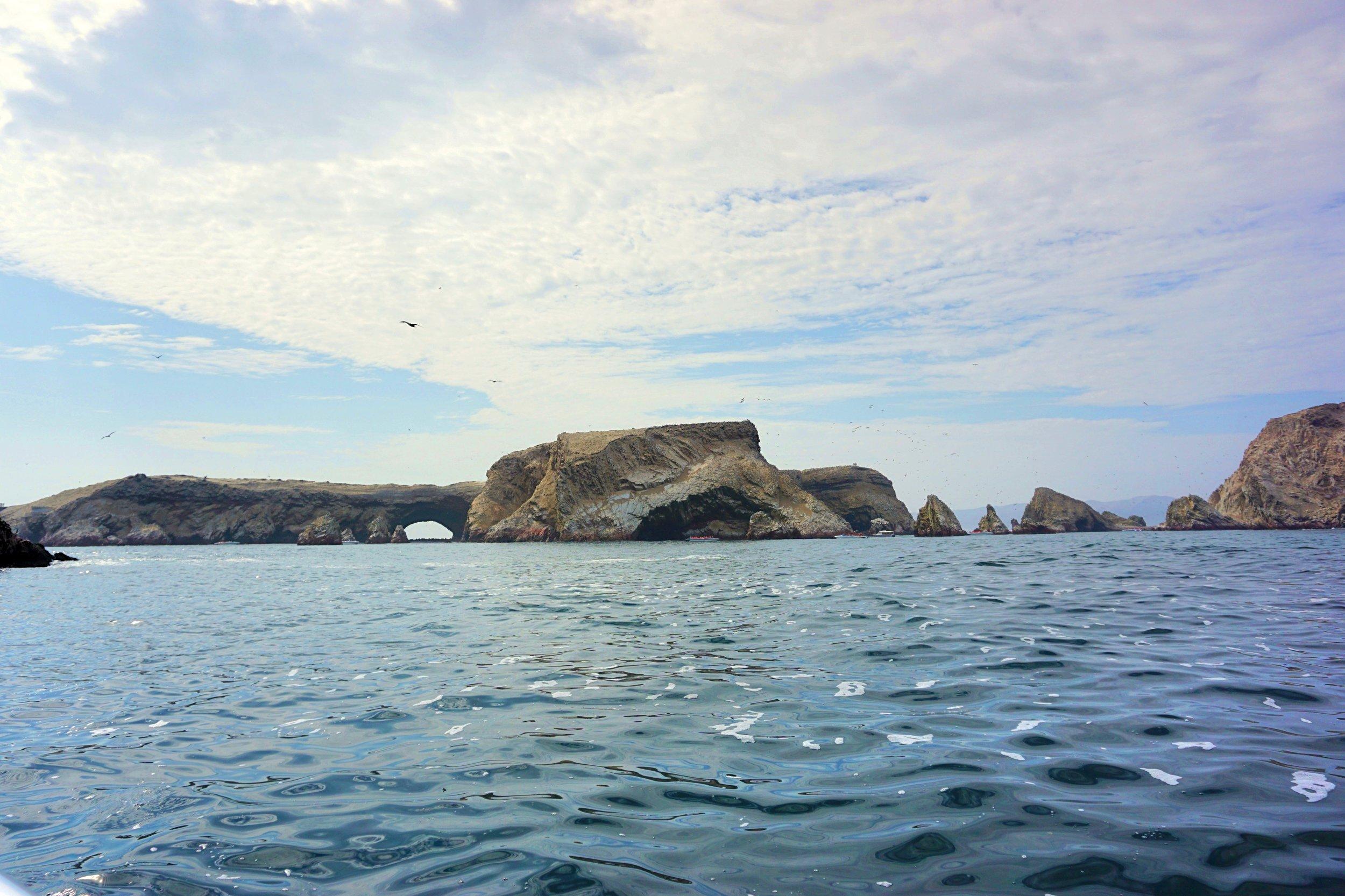 Ballestas Islands 6.jpg