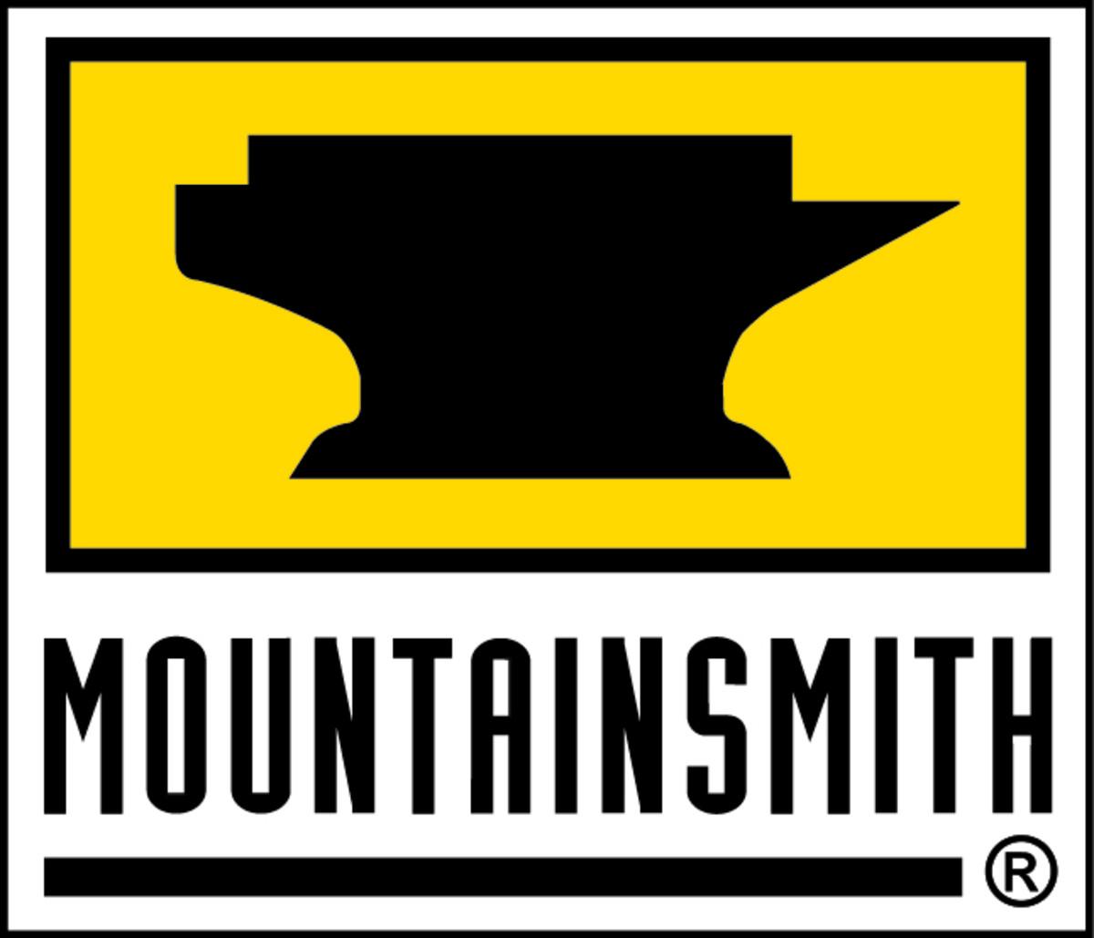 mountainsmith-logo.jpg