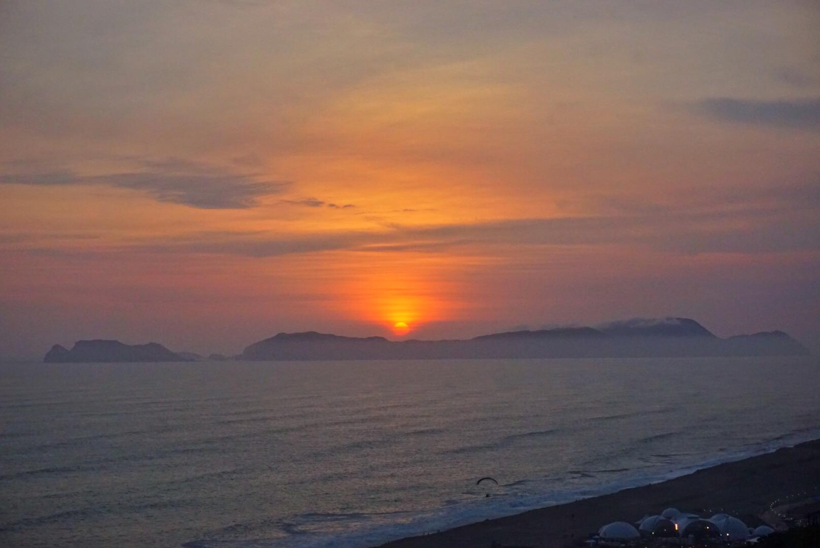 Lima Sunset.jpg