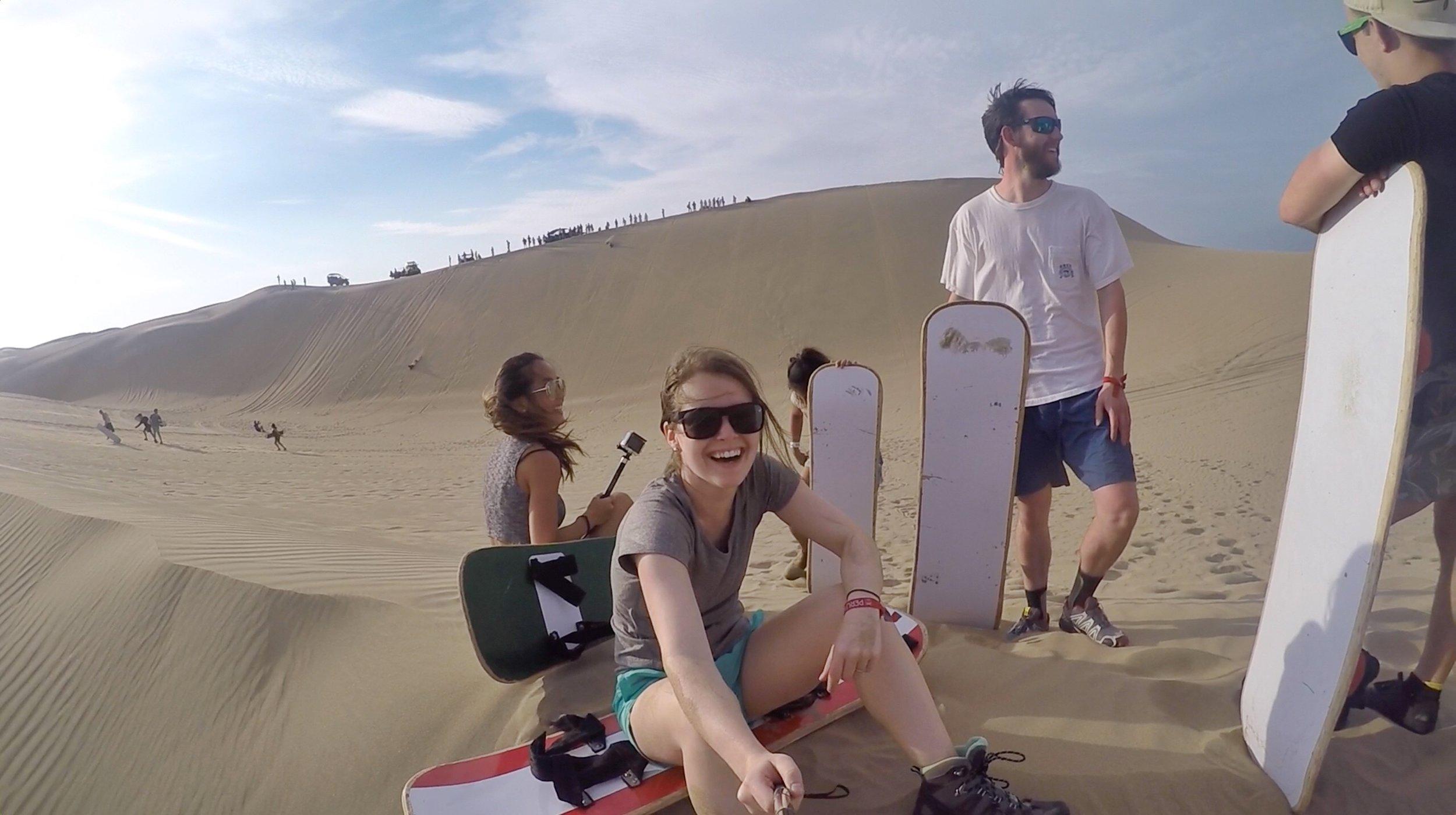 Sandboarding in Huacachina1.jpg