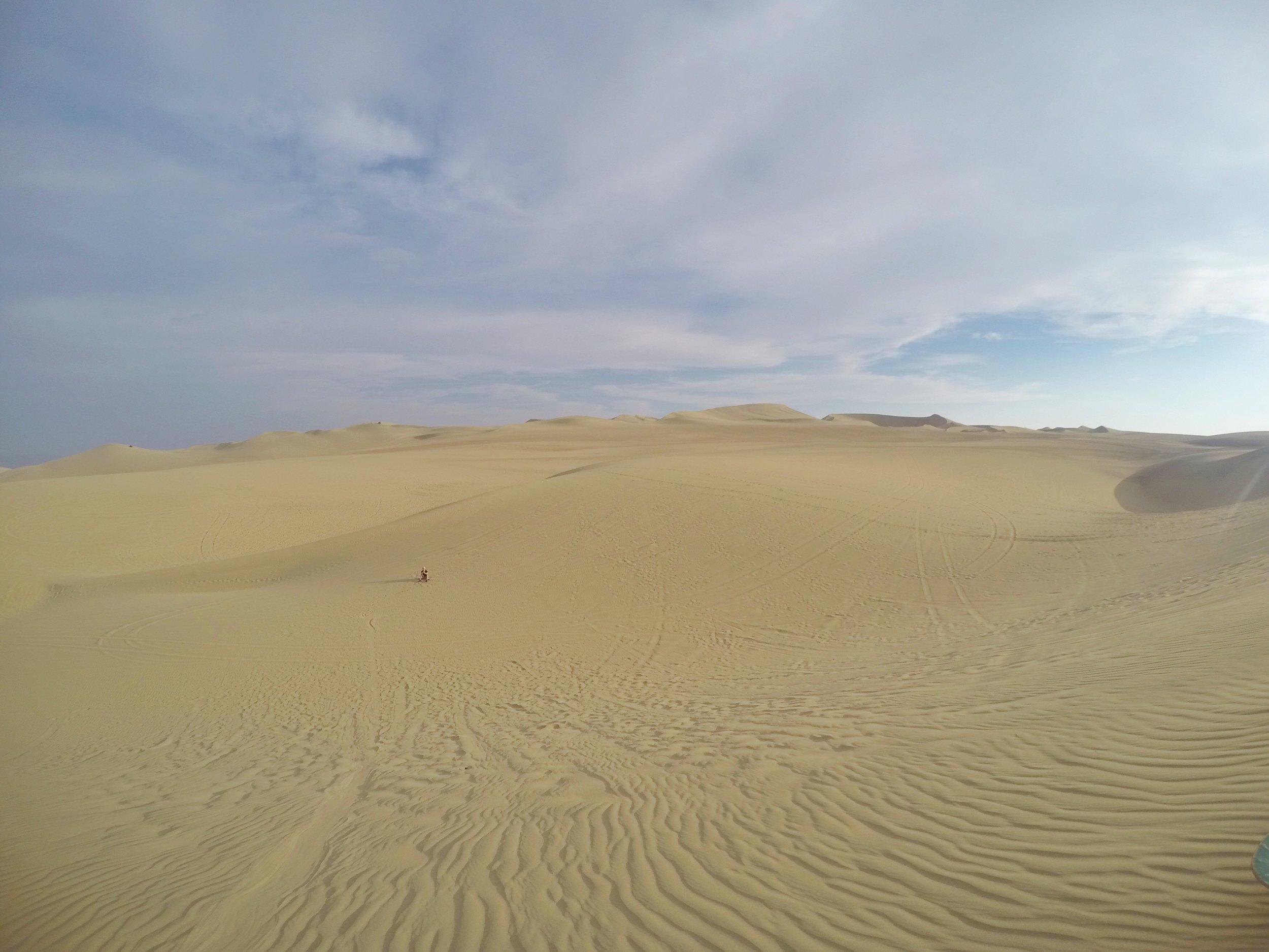 Sandboarding in Huacachina6.jpg