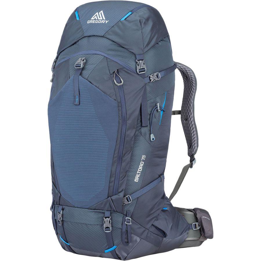 Gregory Baltoro 75L Backpack