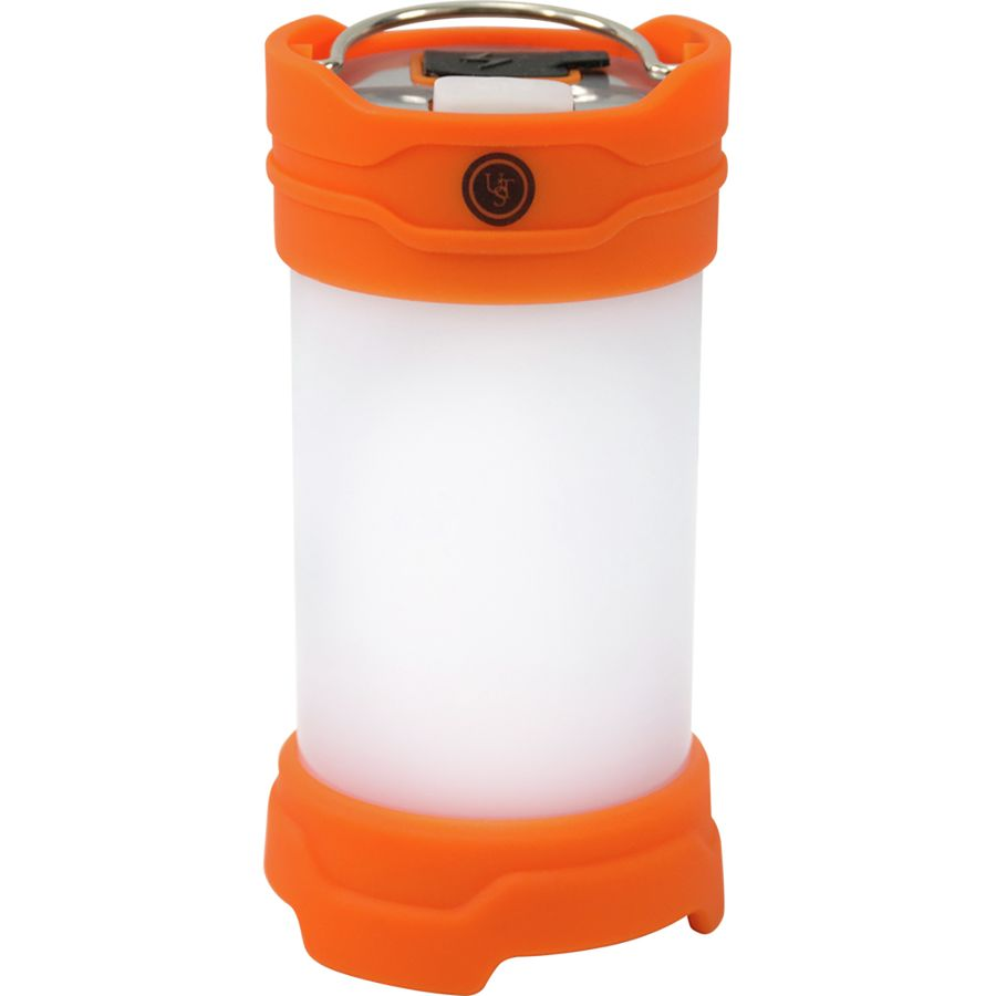 LED Lantern - Ultimate Survival Technologies