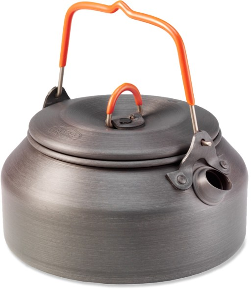 GSI Tea Kettle - 1 Liter