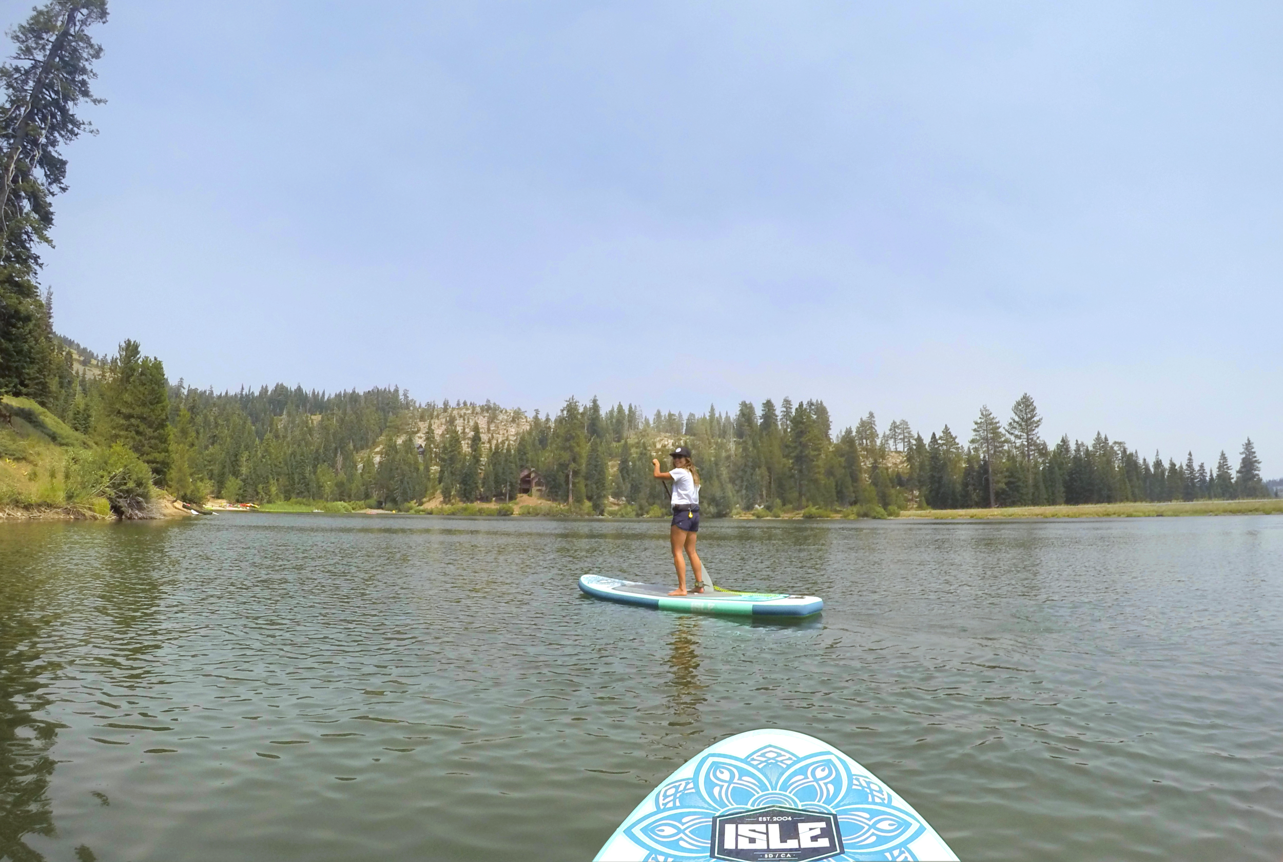 Bear Valley Pursuit Series Day 2 Jess Fischer GoPro.png