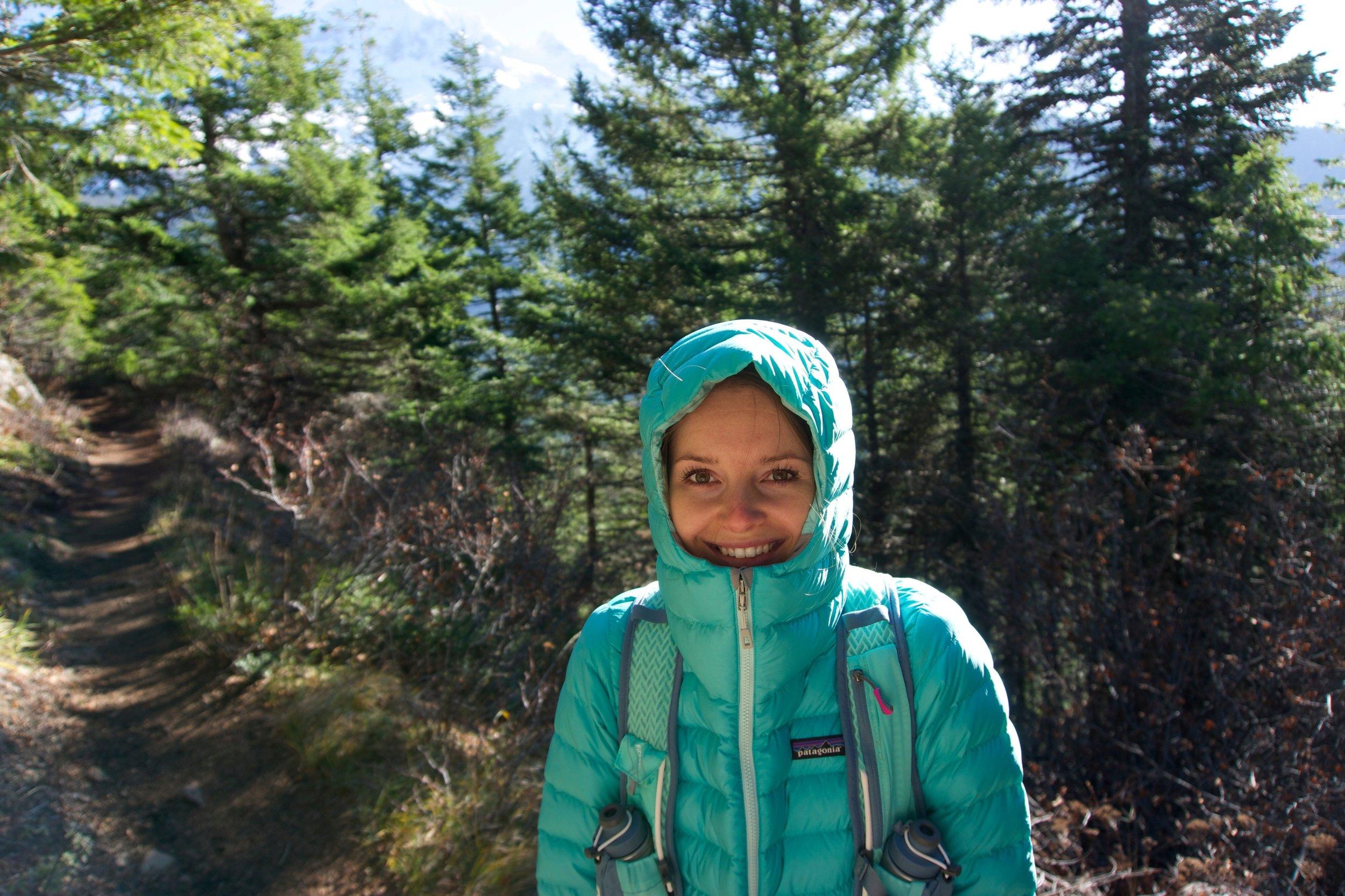 Timberline+Trail,+Mount+Hood+Wilderness,+Oregon (1).jpeg