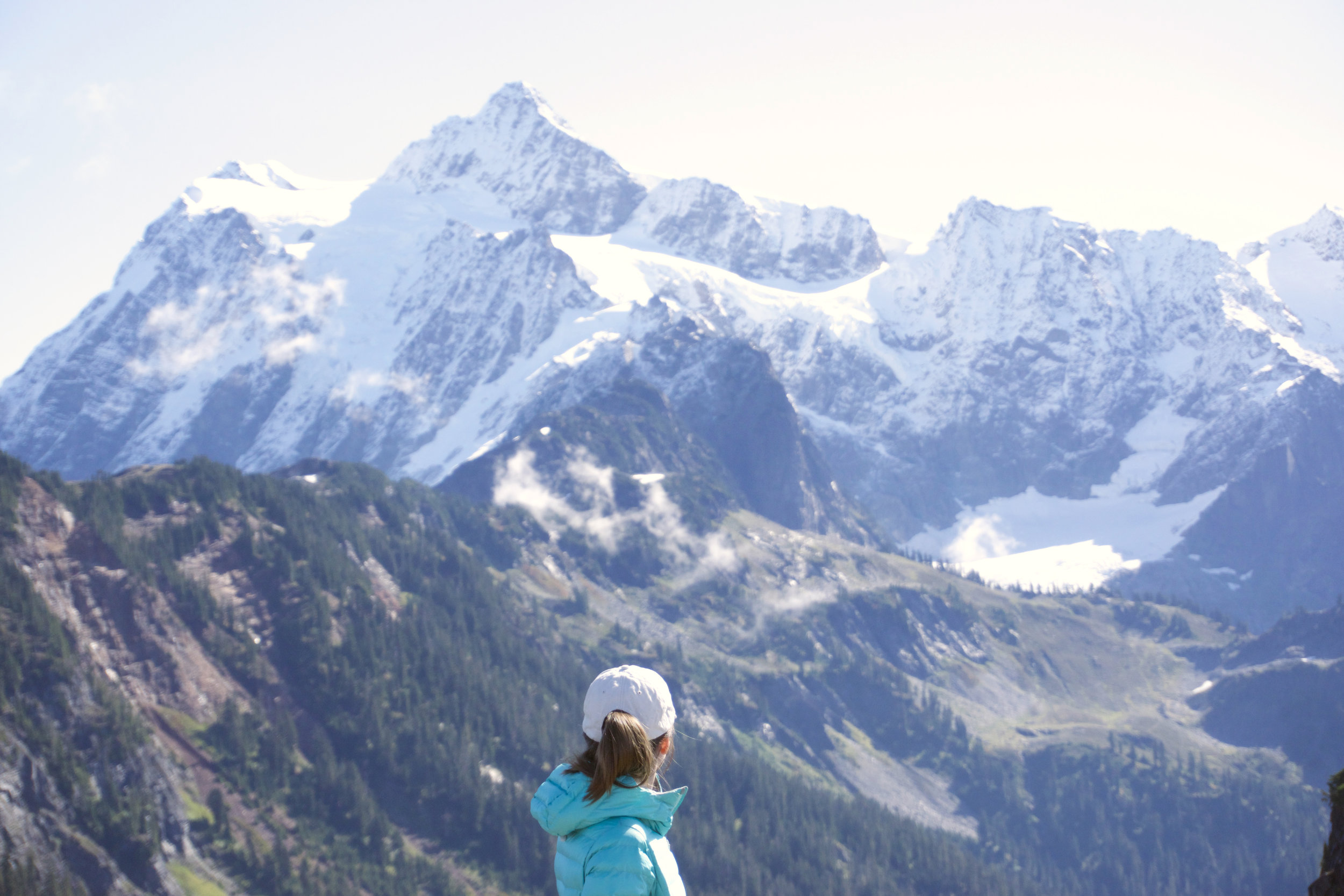 Artist+Point,+Mount+Baker+Wilderness.jpeg
