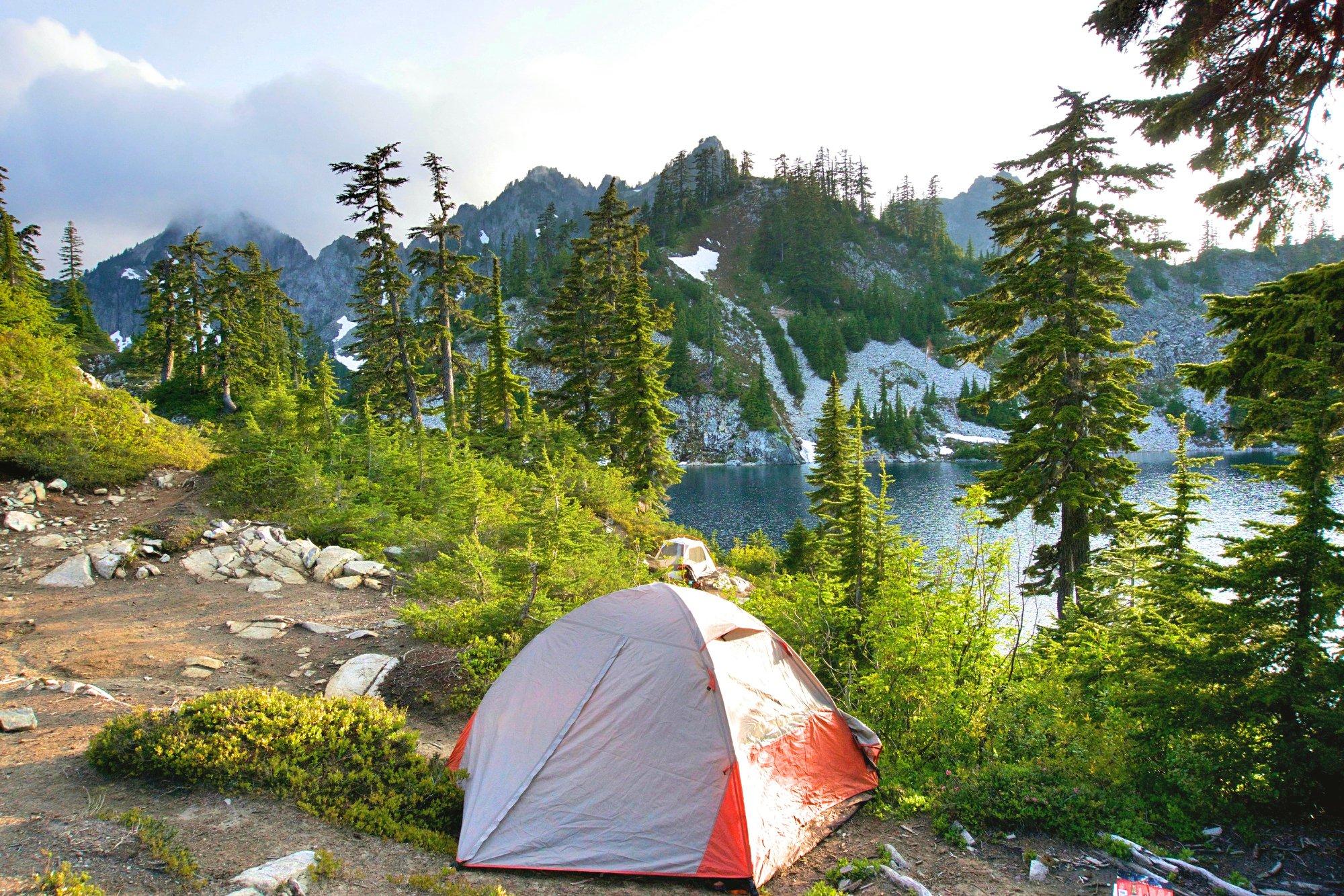 Camping at Gem Lake.jpg