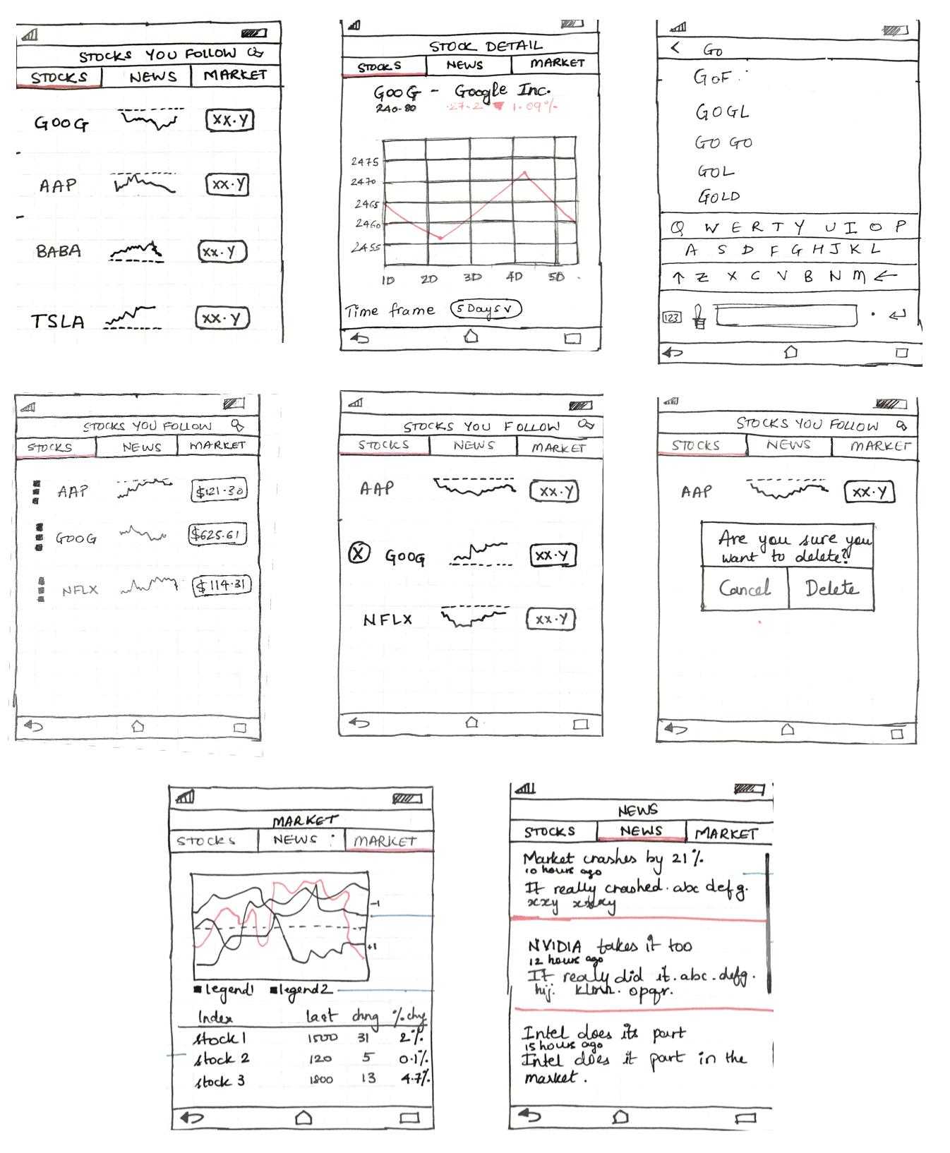 paper-prototype.png