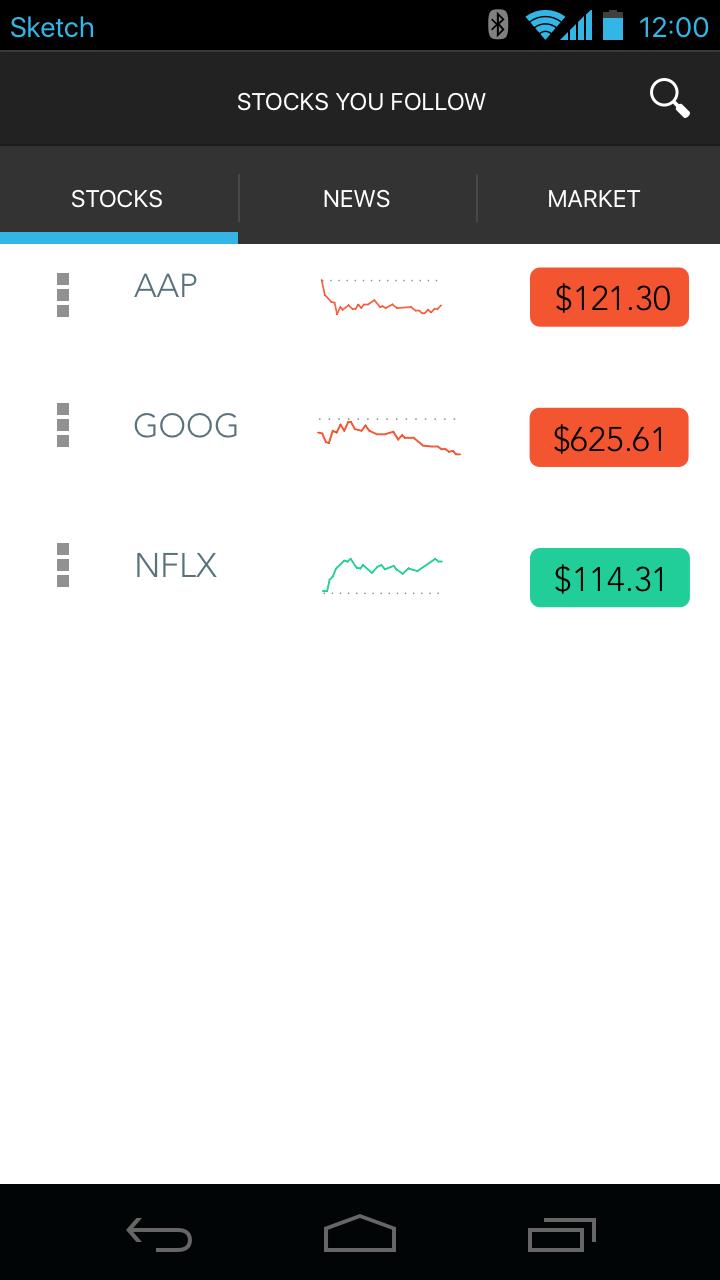 STOCKS-TOGGLE.png