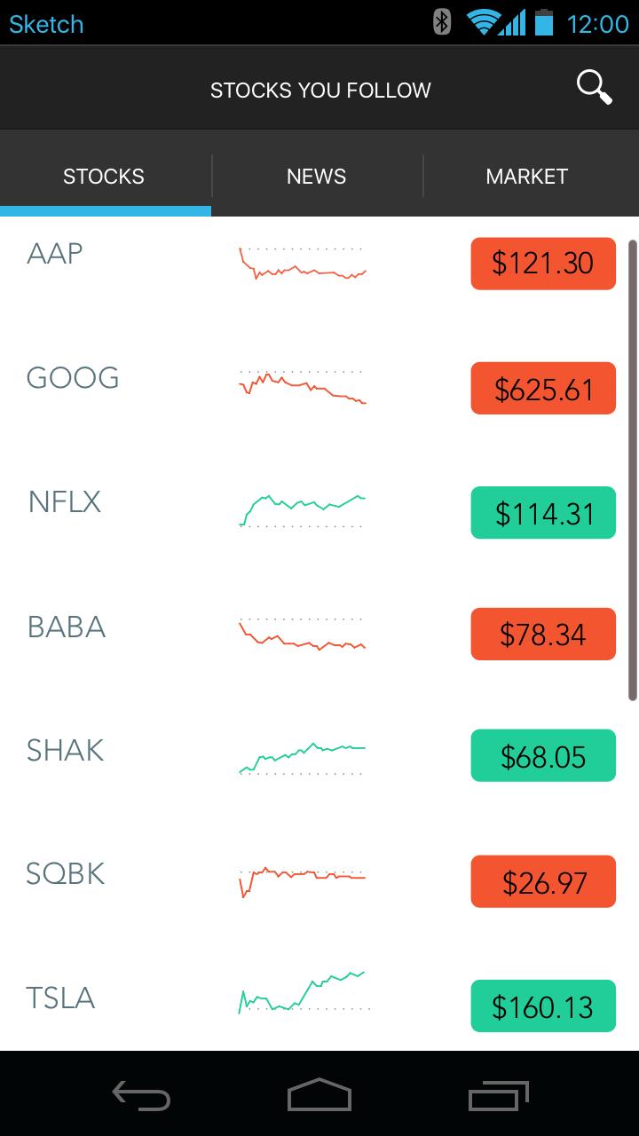 STOCKS.png