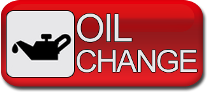 Schedule Yours Today. - Learn About Oil Changes