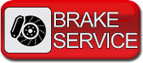 Get Them Inspected Today. - Learn About Brake Services