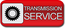 Service Yours Today. - Learn About Transmission Services