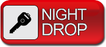 NIGHT DROP GRAPHIC.png