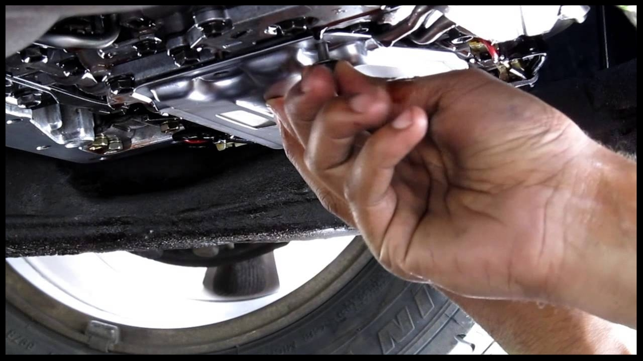 Transmission Service- Wheel Bearings - Drive Shafts - Half Shafts - U-Joints -