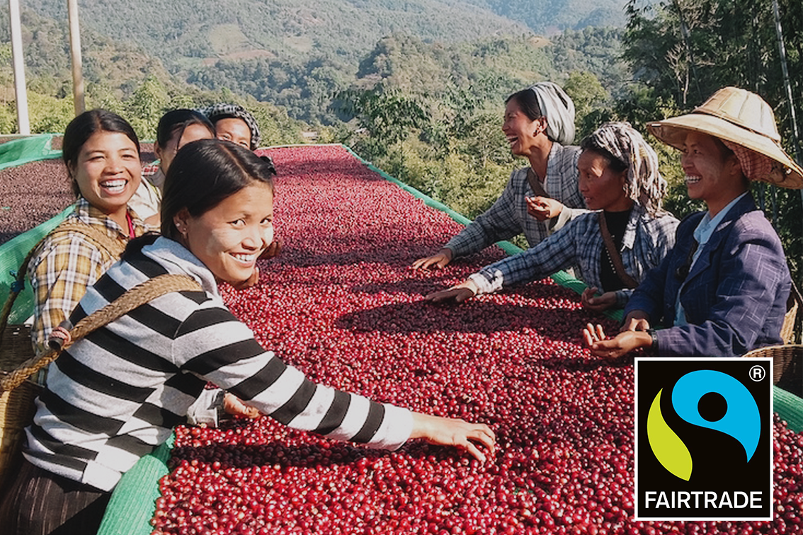 Fairtrade-new.jpg.png