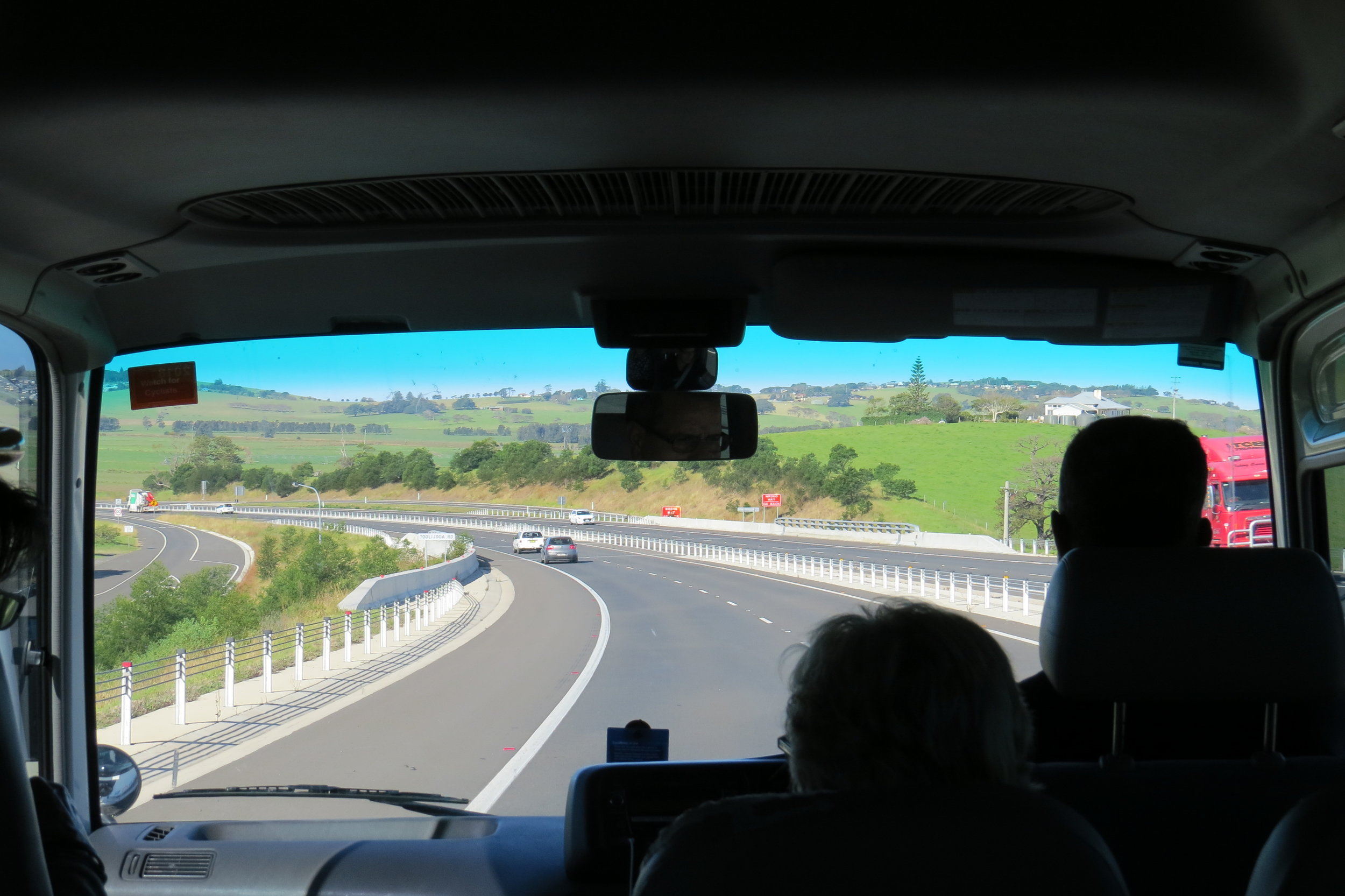 bus view.JPG