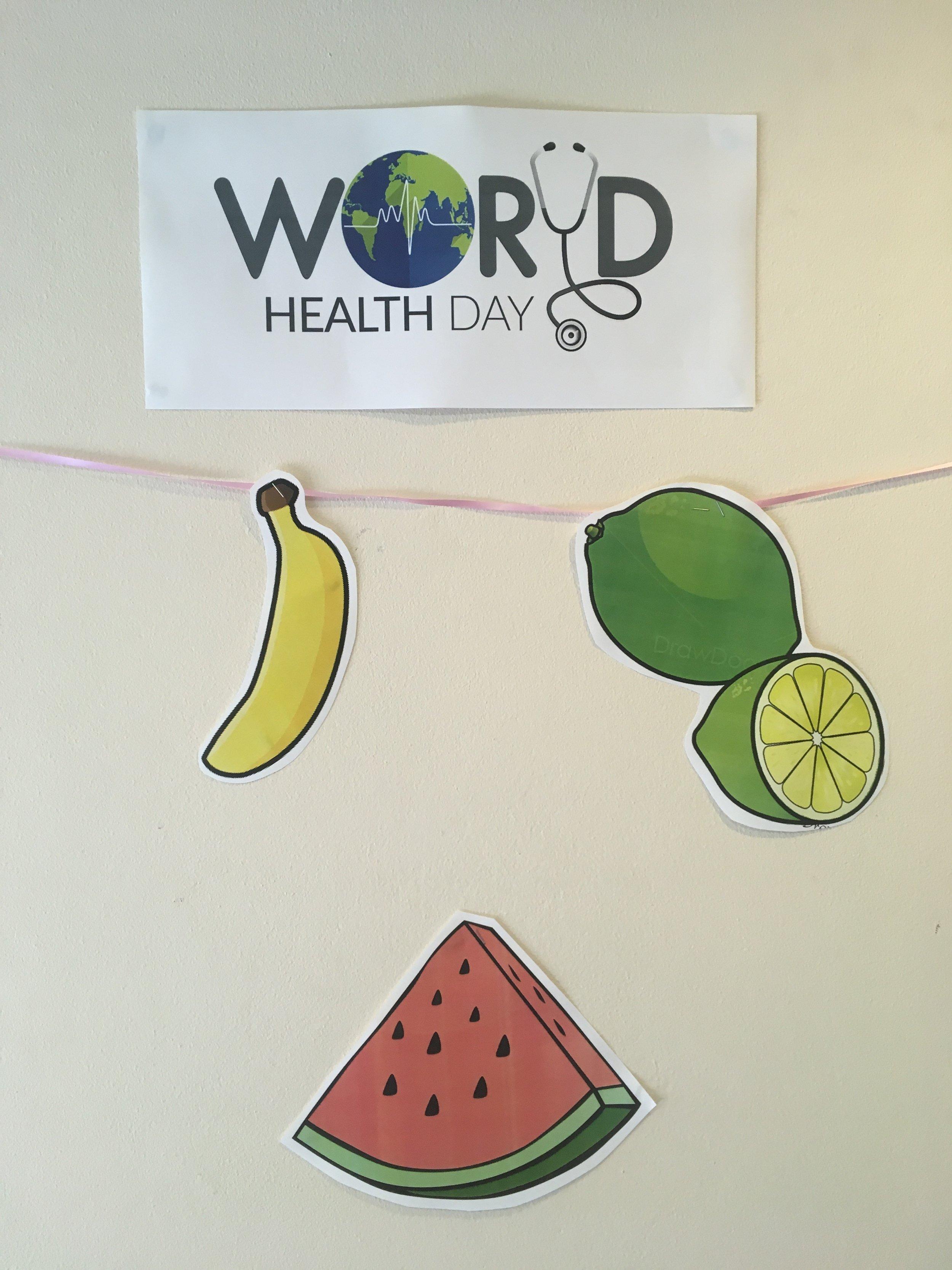 health day.jpg