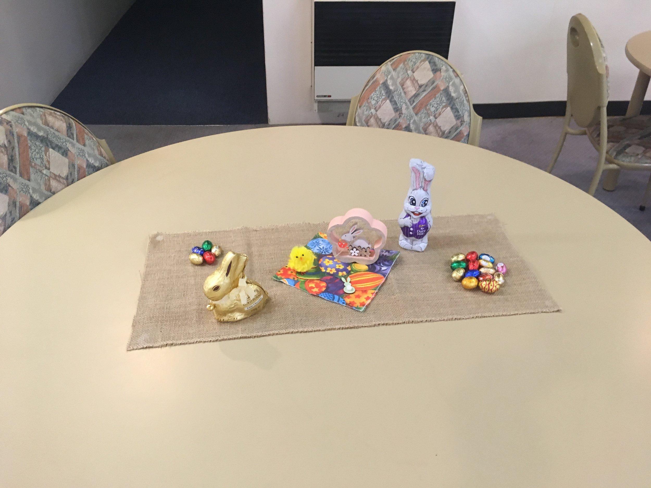 table decs2.jpg