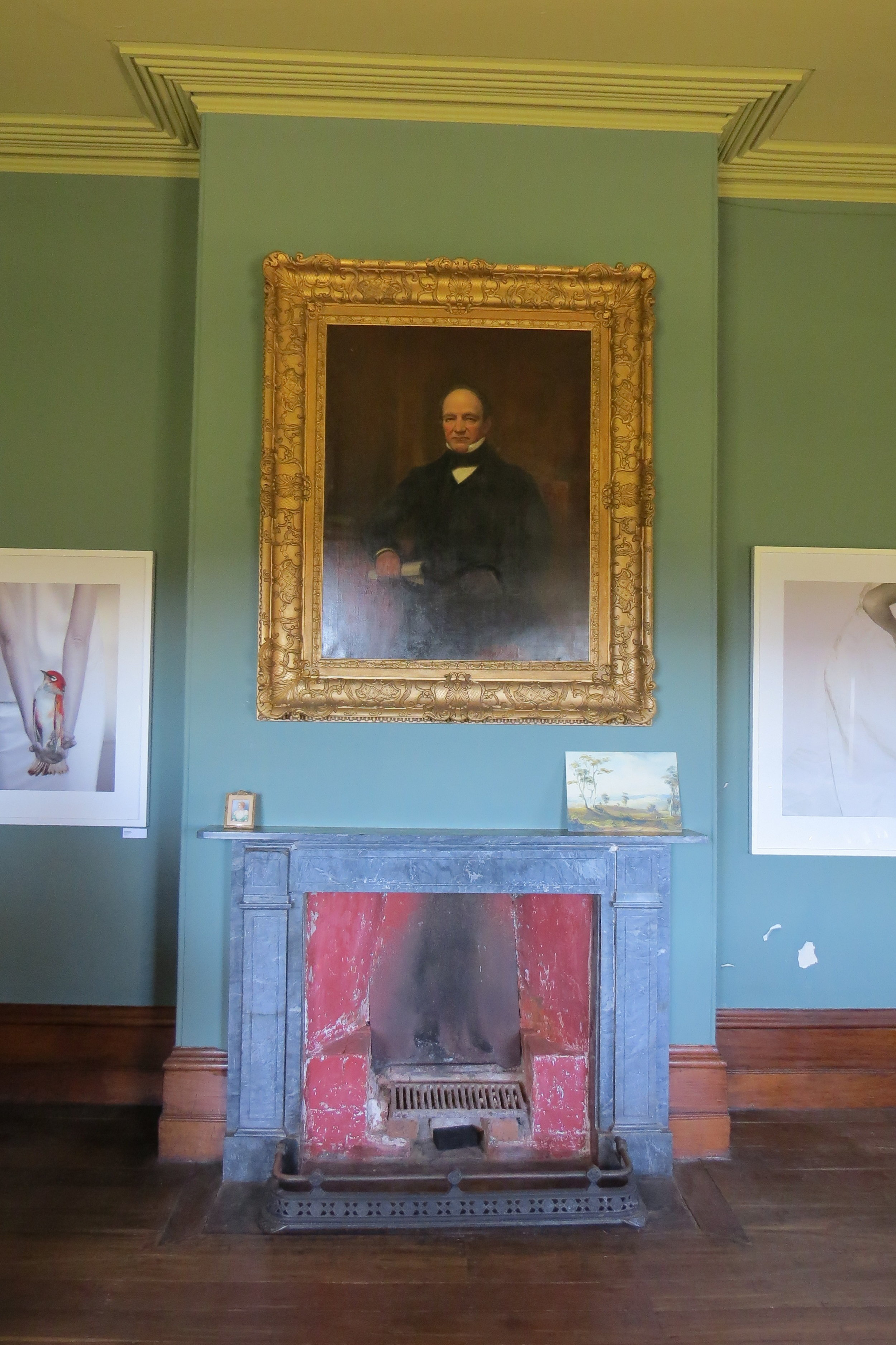 fireplace and charles.JPG