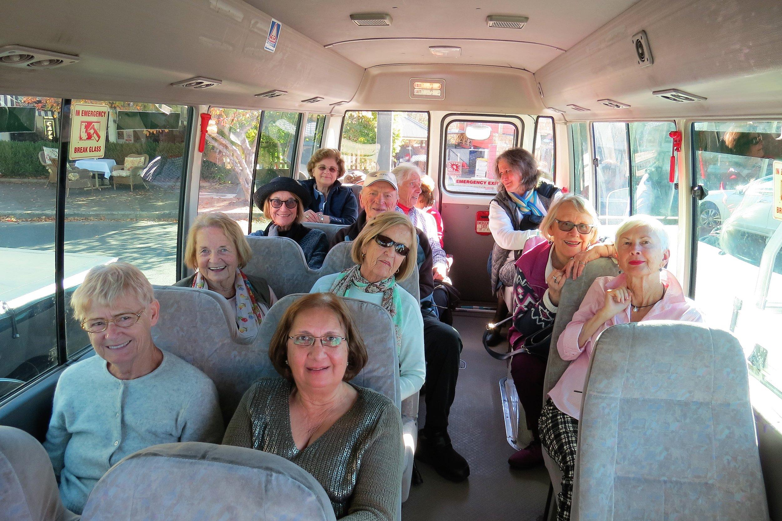 in bus.JPG