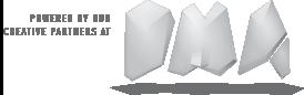 dmadbi_logo-silver-sig.png