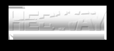 HEDWAYNet_logo-1.png