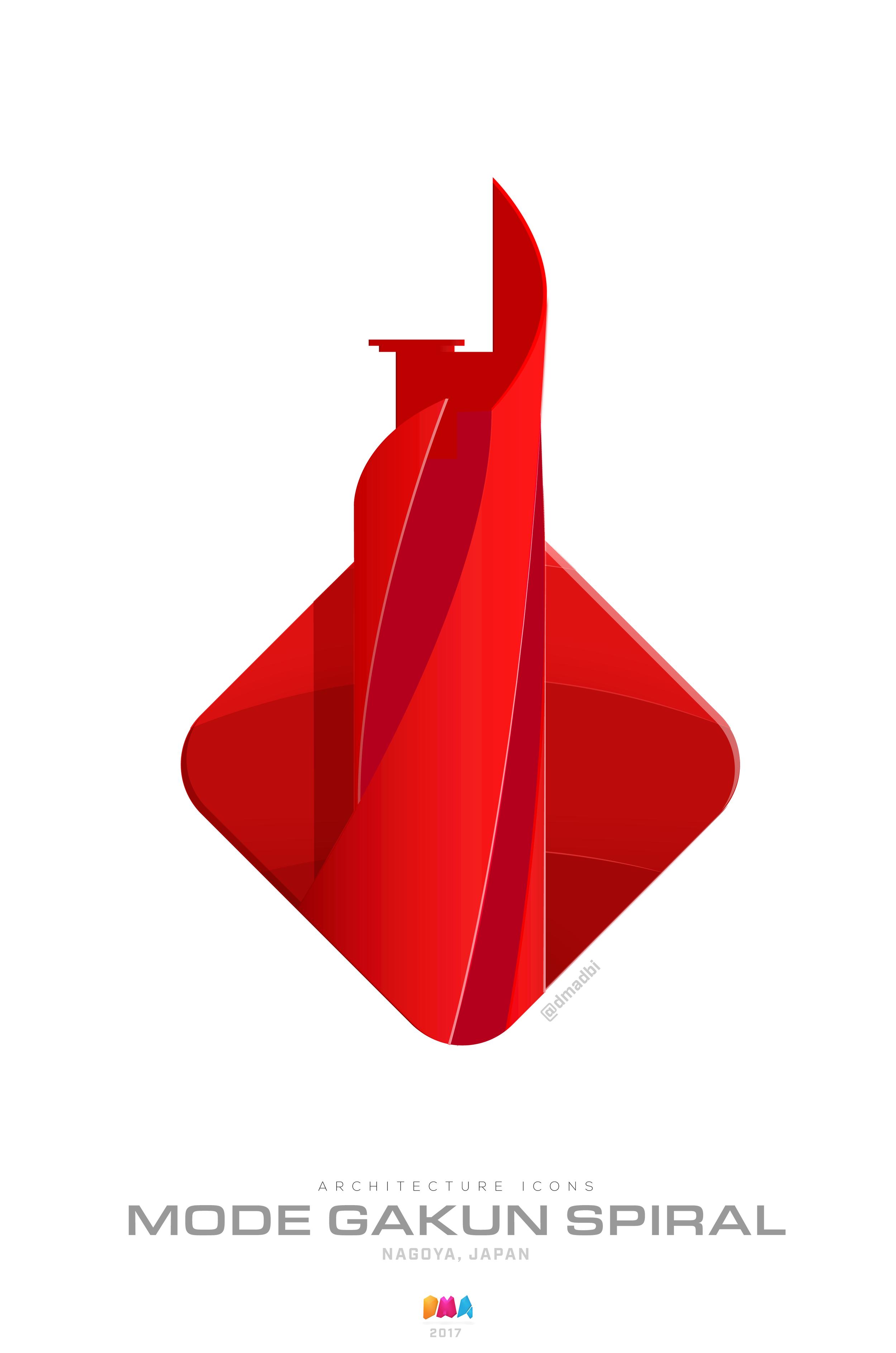 ArchitectureIcons_11-Mode Gakun Spiral.png