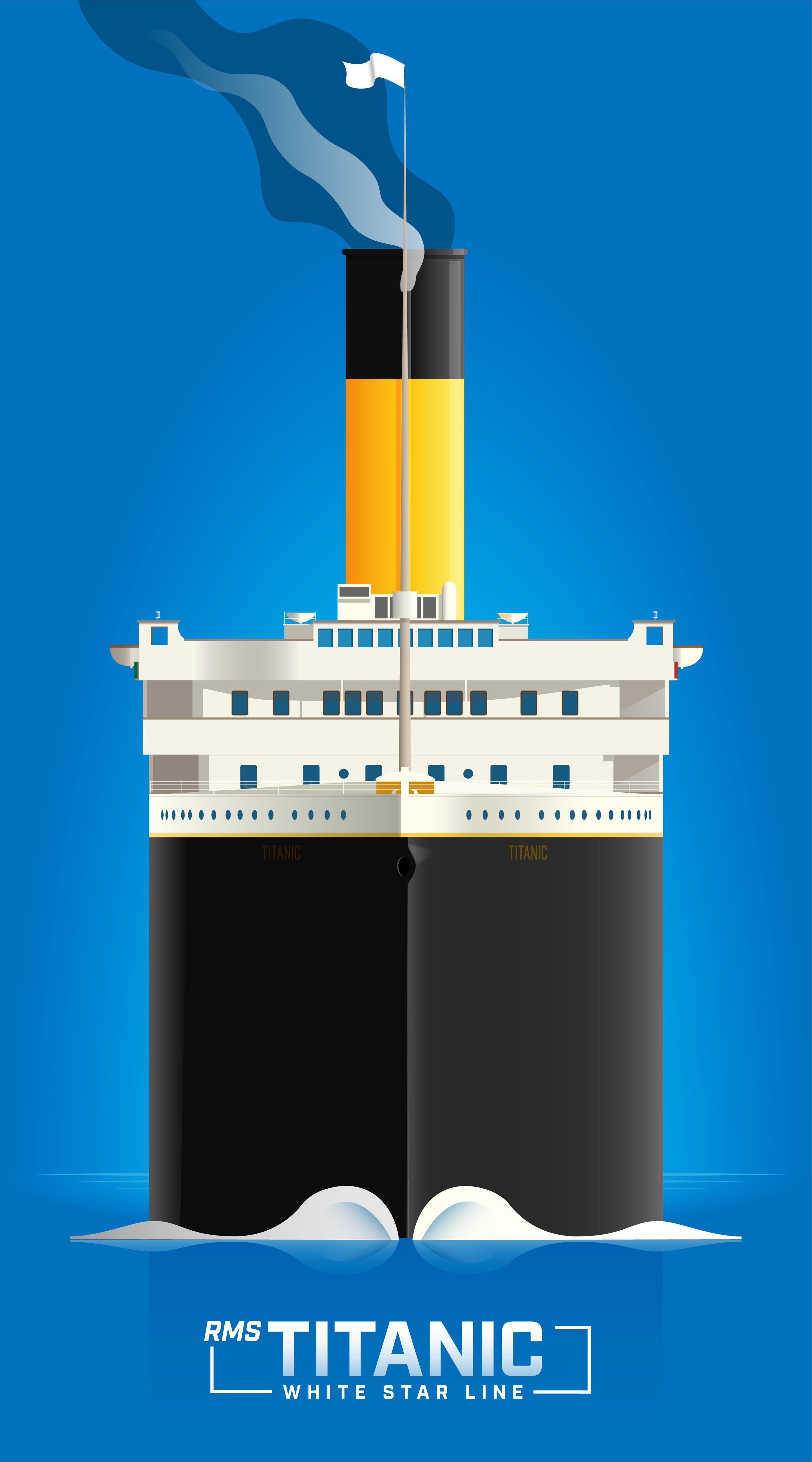 CLASSICLINER-Titanic-01-v1-01.png