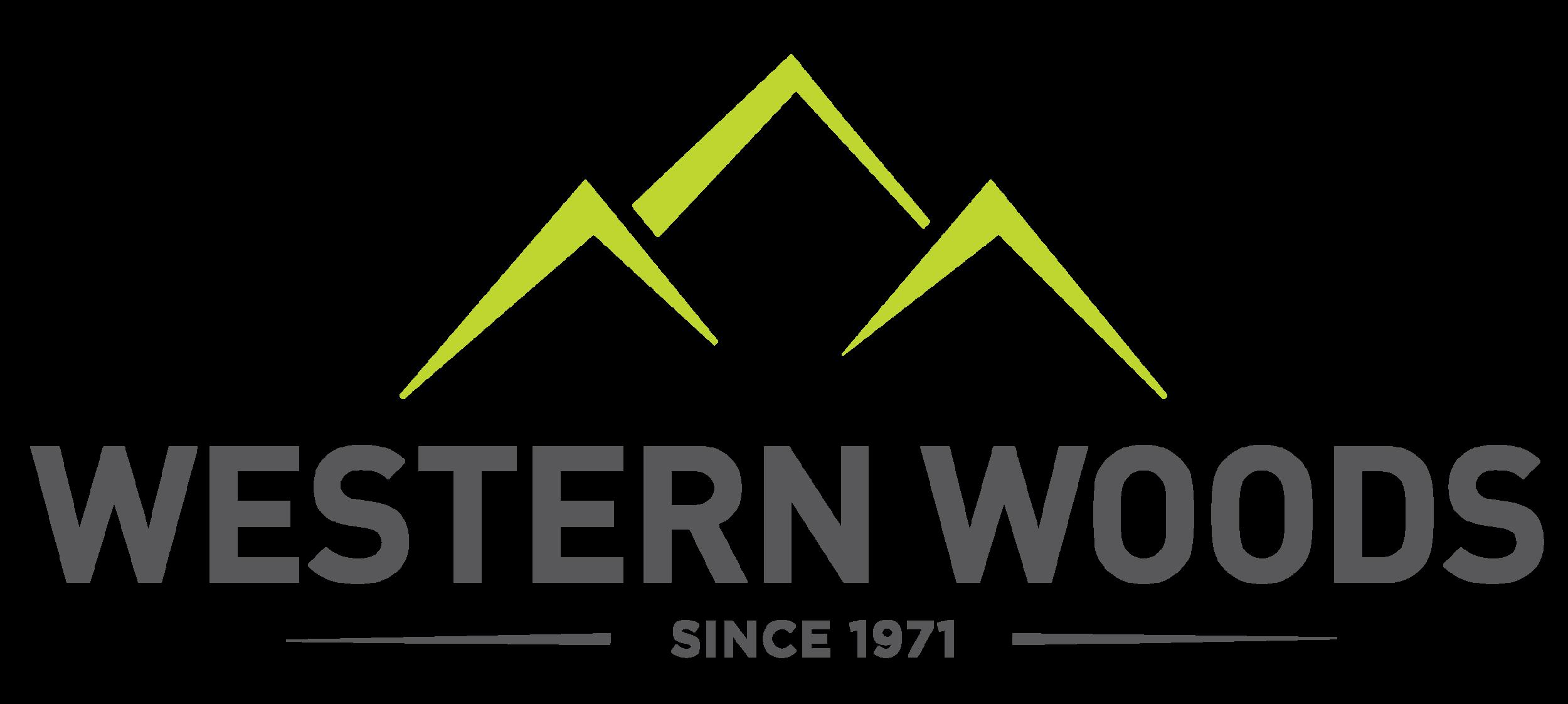 WWoods-Logomark-2018Update-061018_Hero_FullColor.png