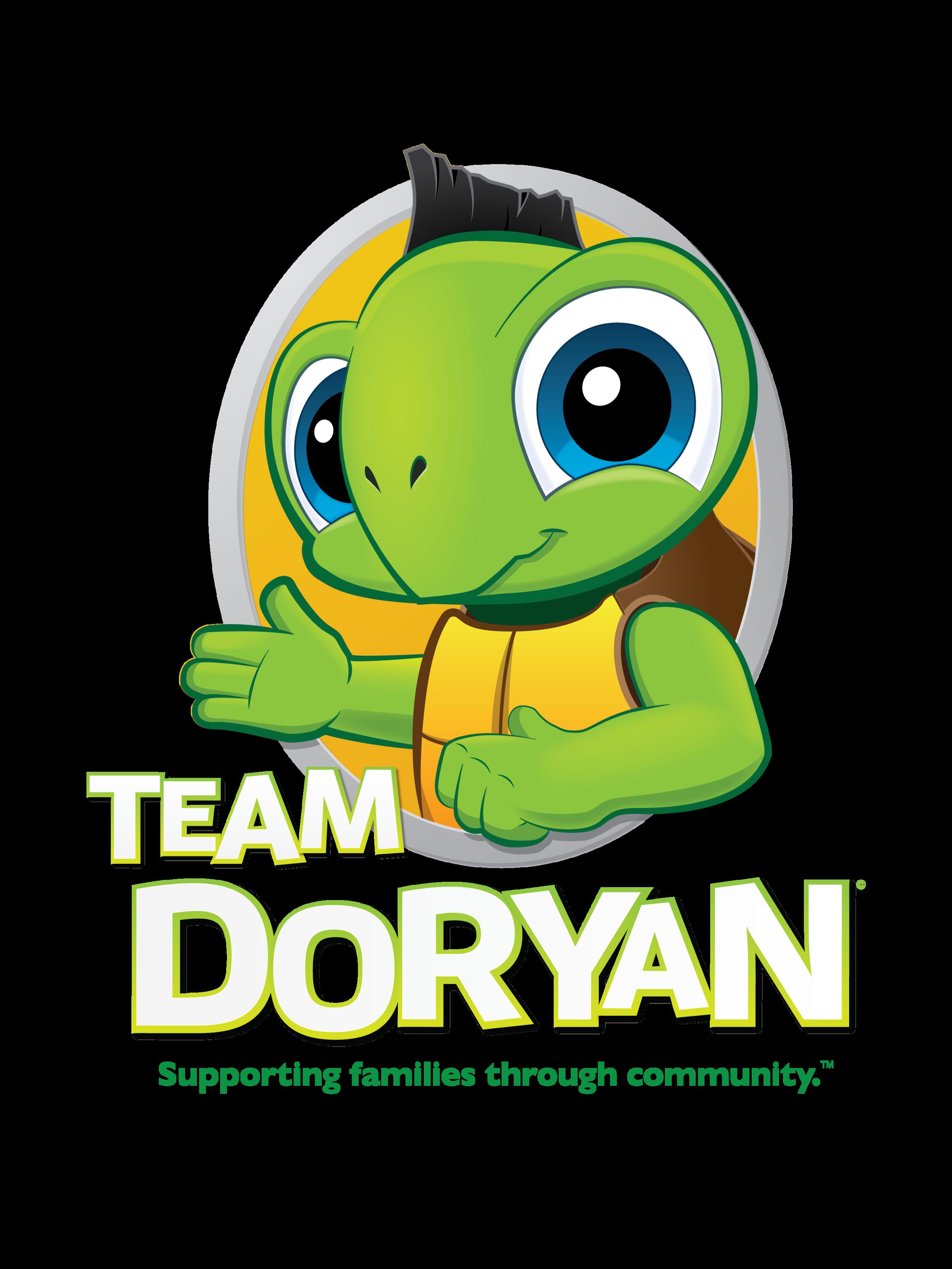 TEAM_DORYAN-Branding_Assets-Primary Logomark.png