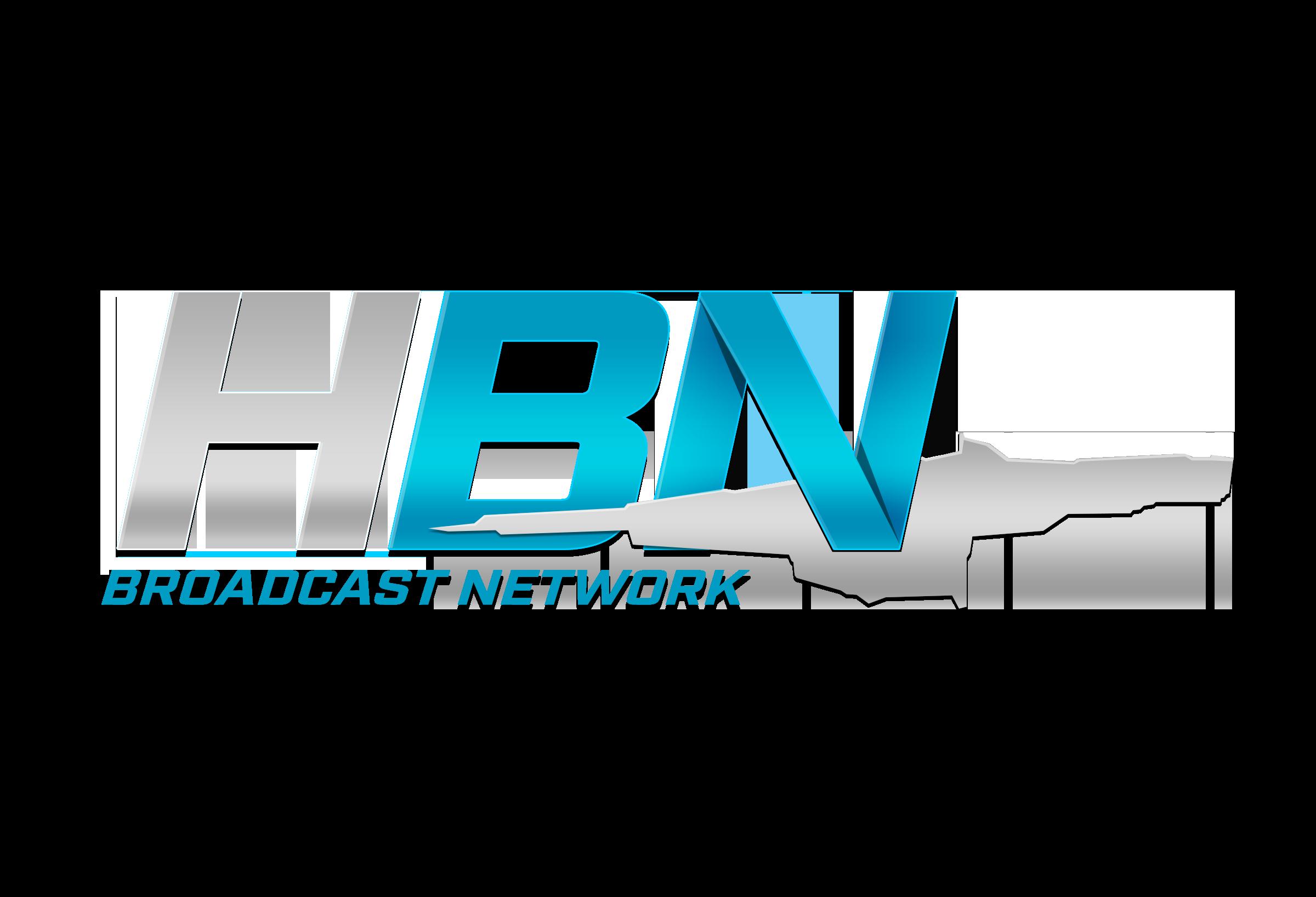 HBN_Badge-no_burst-trans-broadcast_rdy_lrg.png