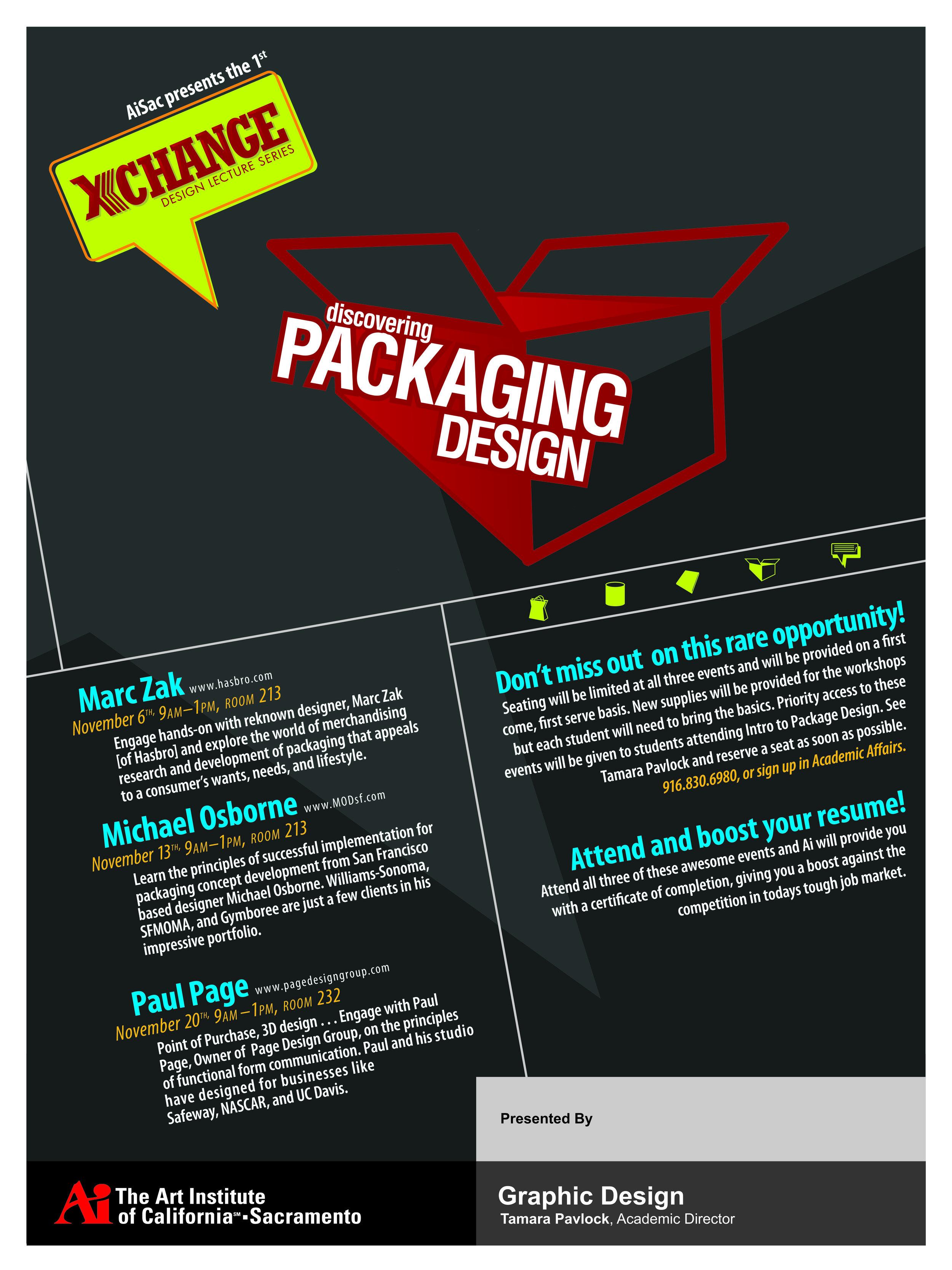 DMAnderson-Lecture_Series_Poster-FNL.jpg
