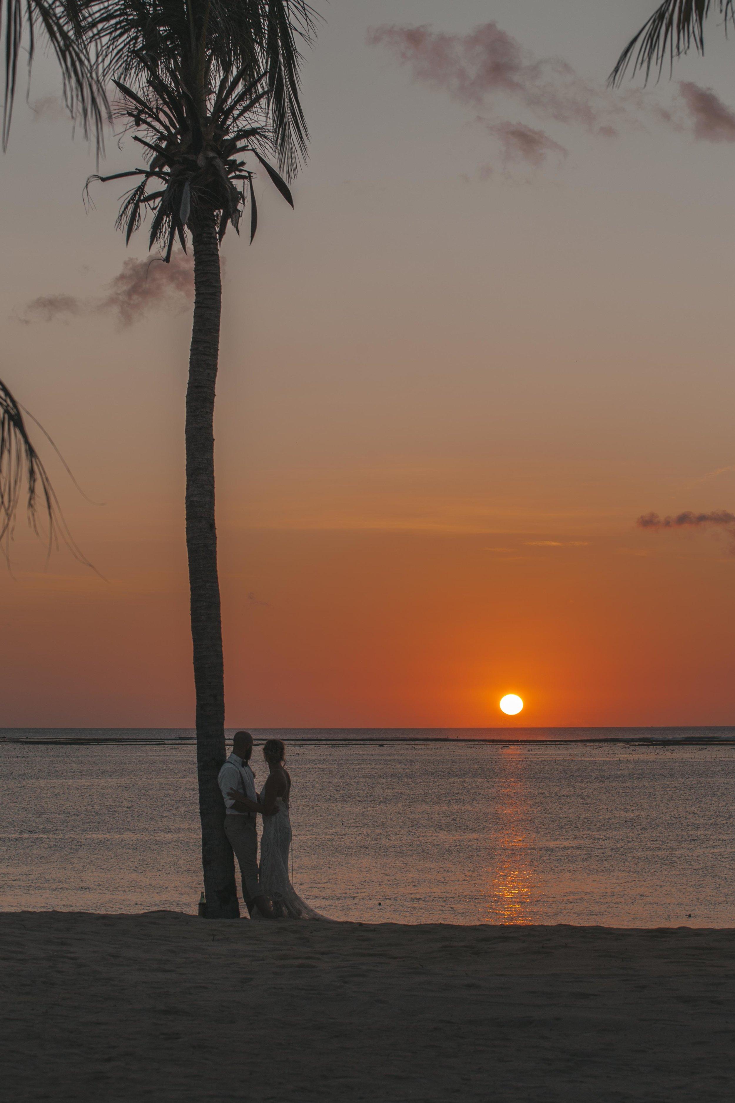 5-5-18 mitch and Hedi wedding ig1 (1 of 1).jpg