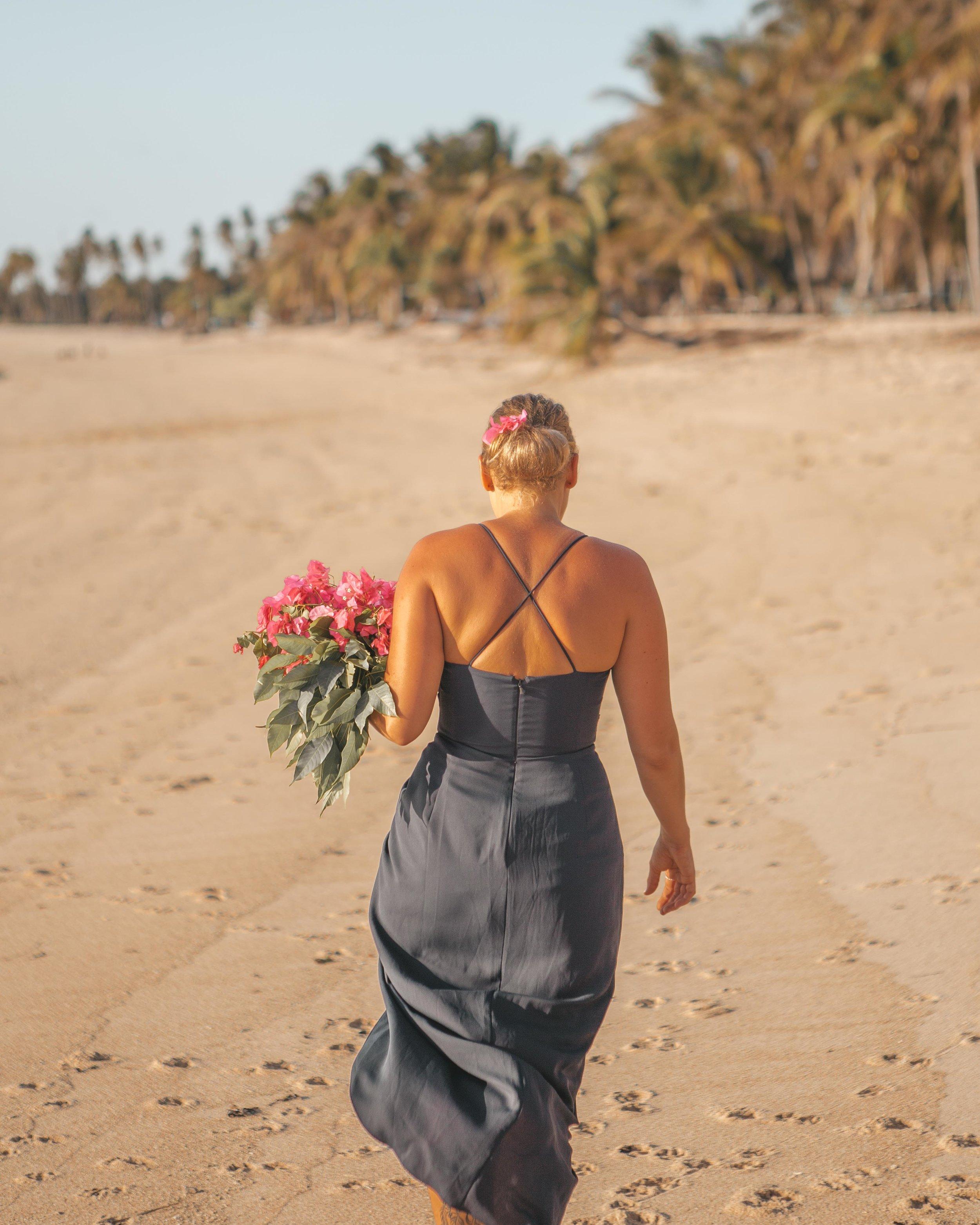 5-5-18 mitch and Hedi wedding ig3 (1 of 1).jpg