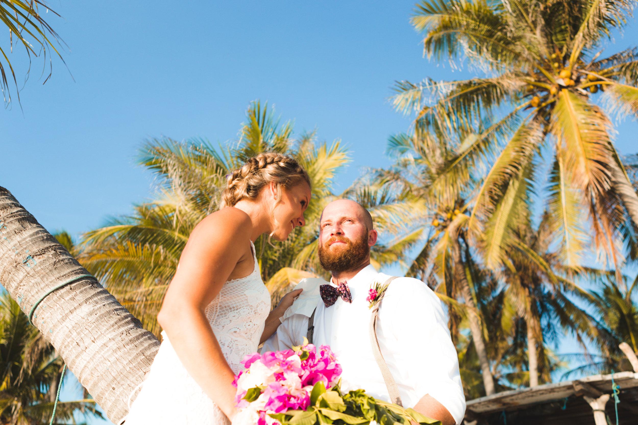 hedi and mitch wedding ig64 (1 of 1).jpg