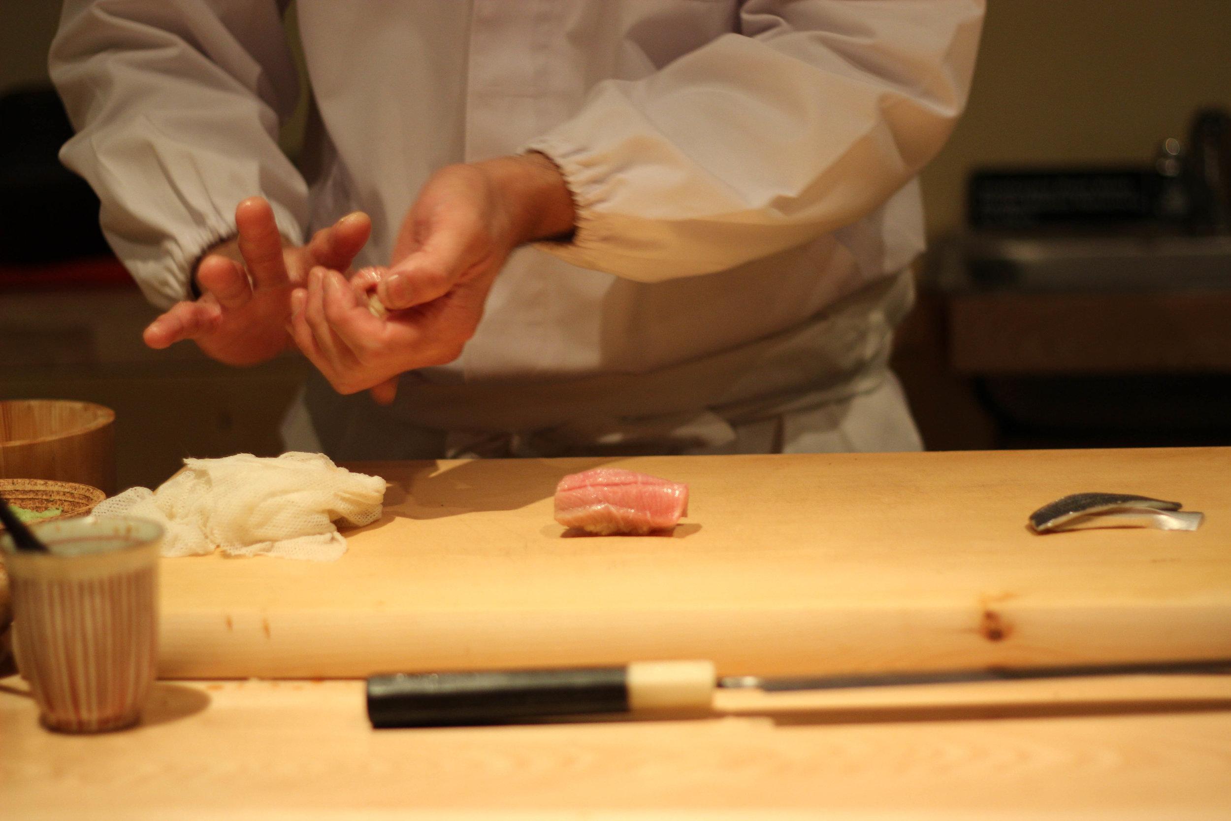 yoshizumi-14-of-15.jpg