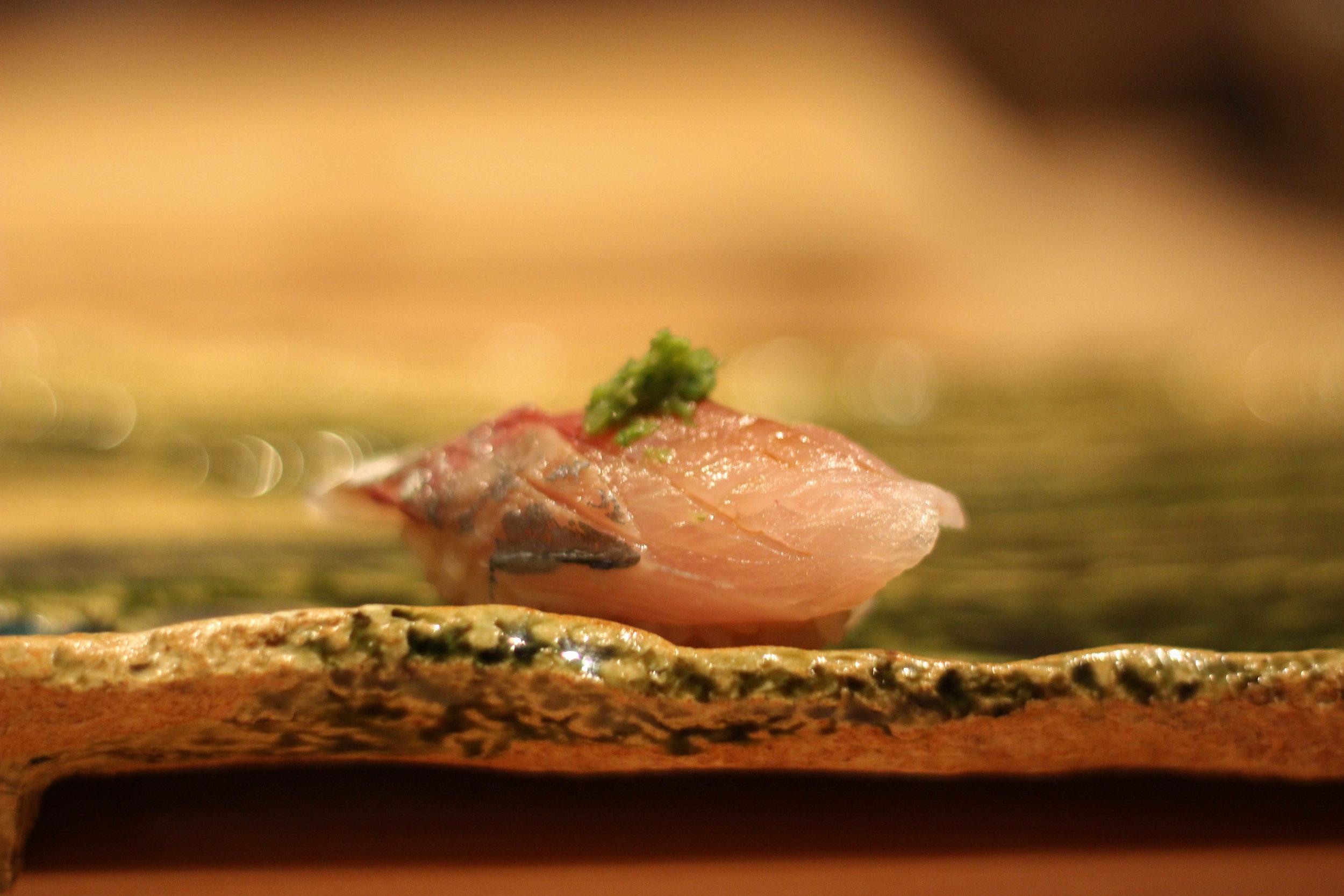 yoshizumi-2-of-15.jpg