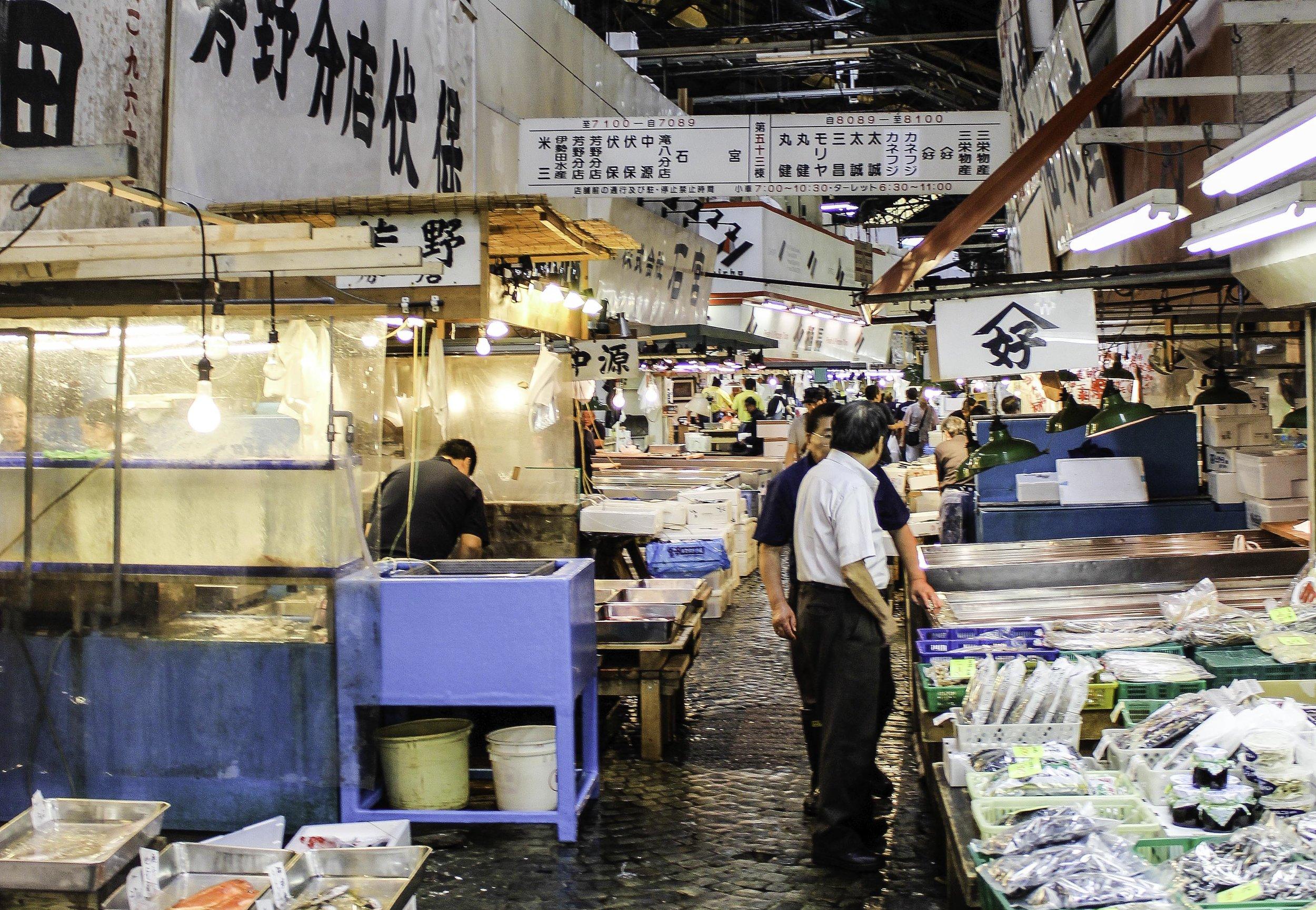 tsukiji_3_web