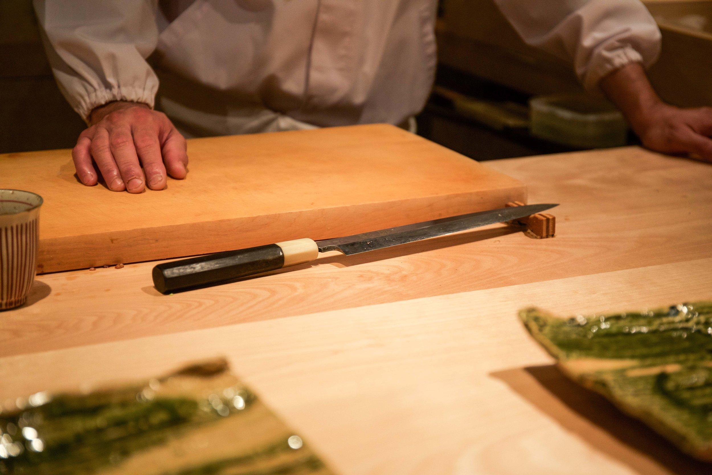 19-knife.jpg