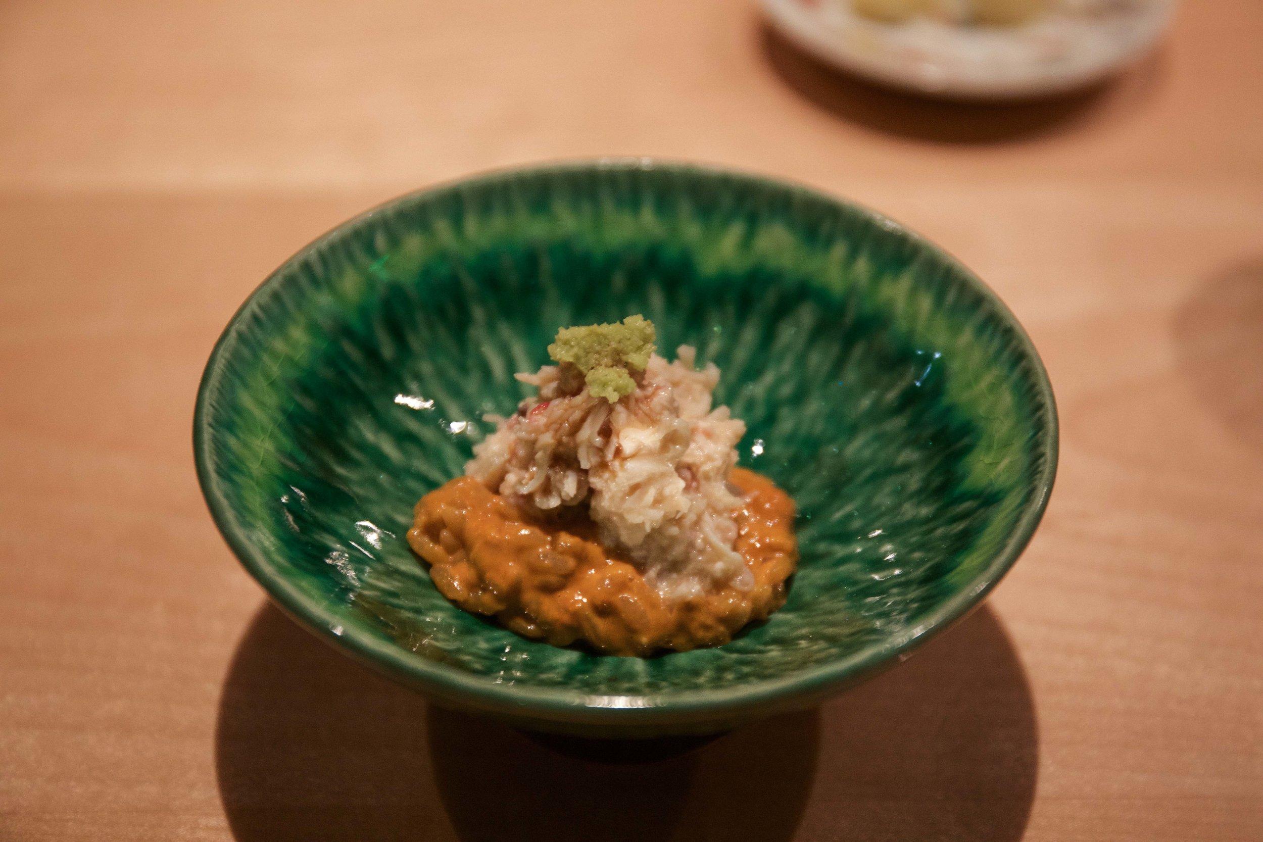 2-crab-uni-rice.jpg