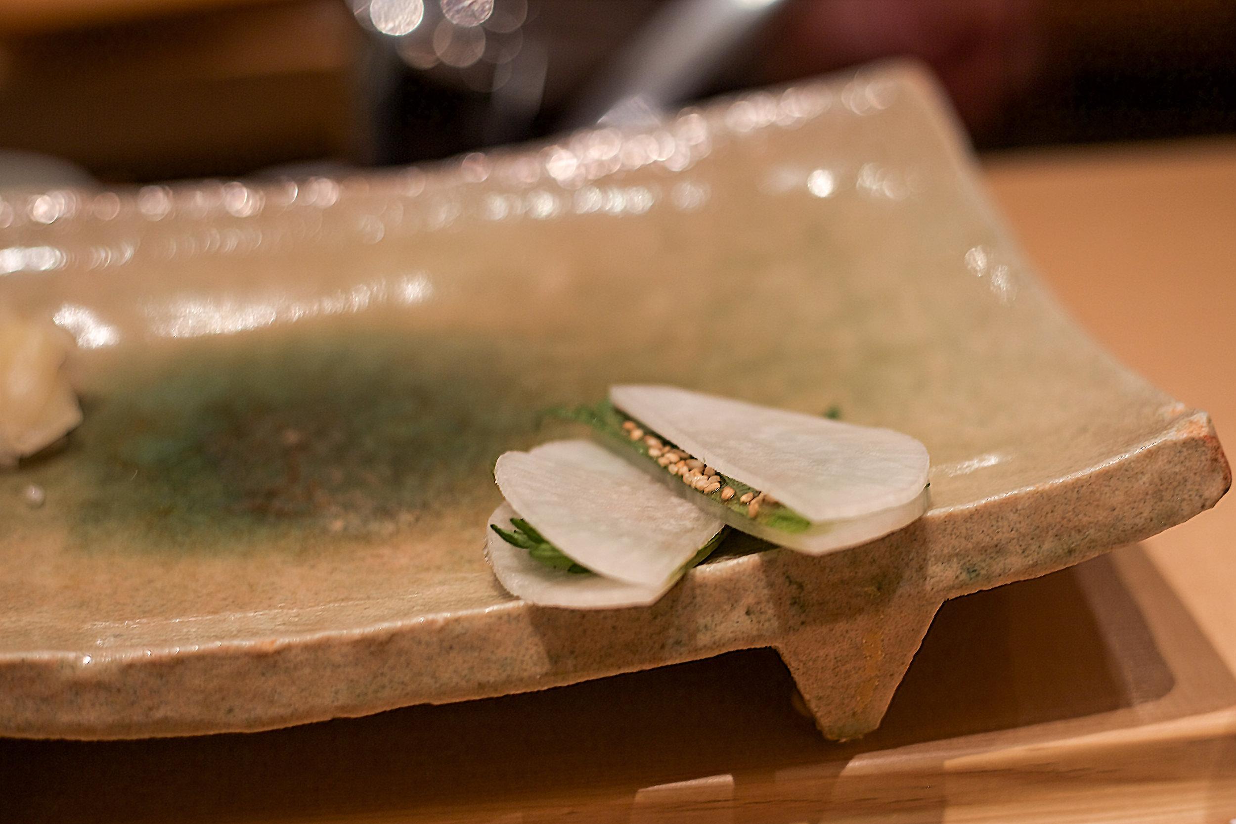 19-daikon-shiso-sesame.jpg
